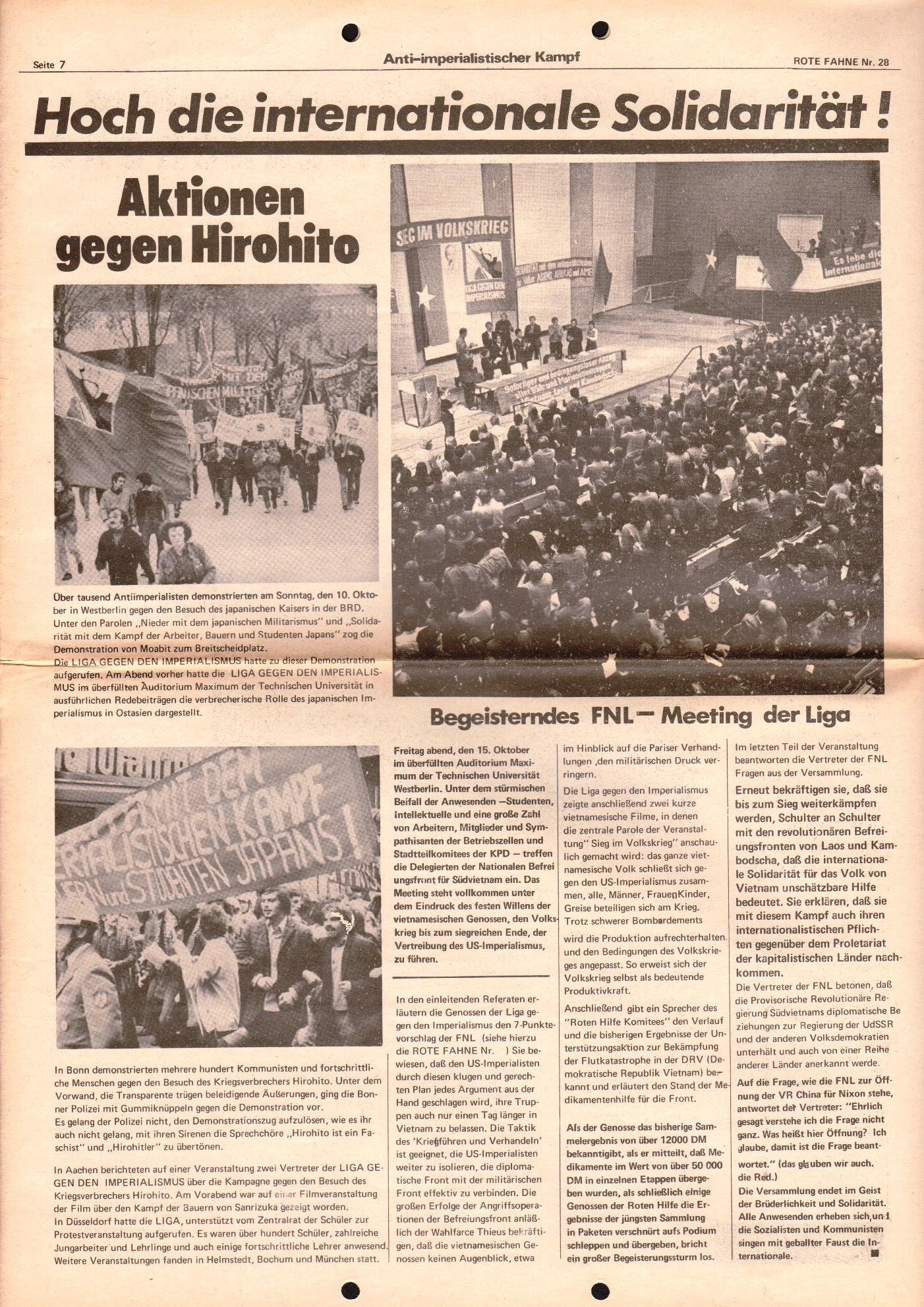 KPD_Rote_Fahne_1971_28_07