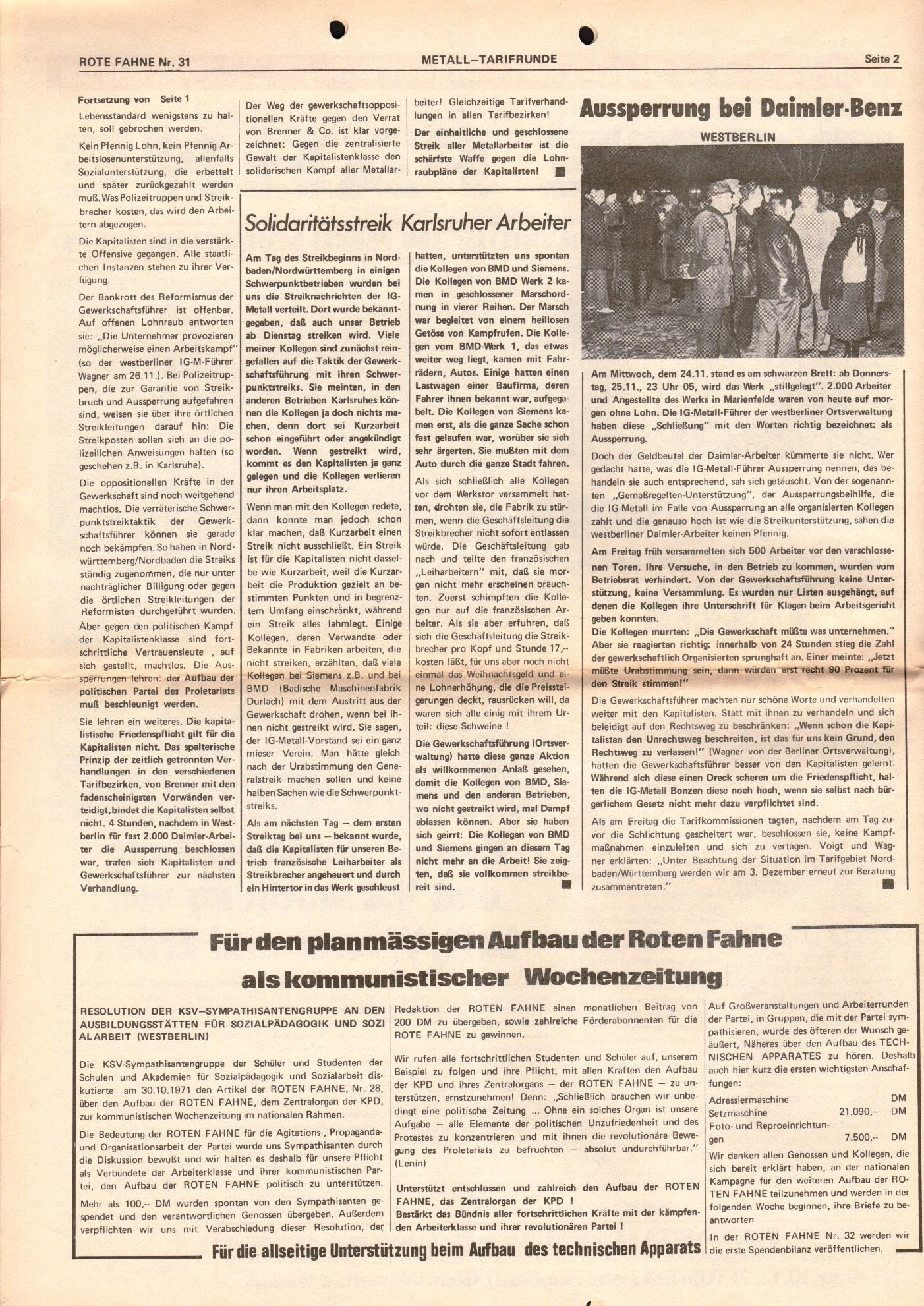 KPD_Rote_Fahne_1971_31_02