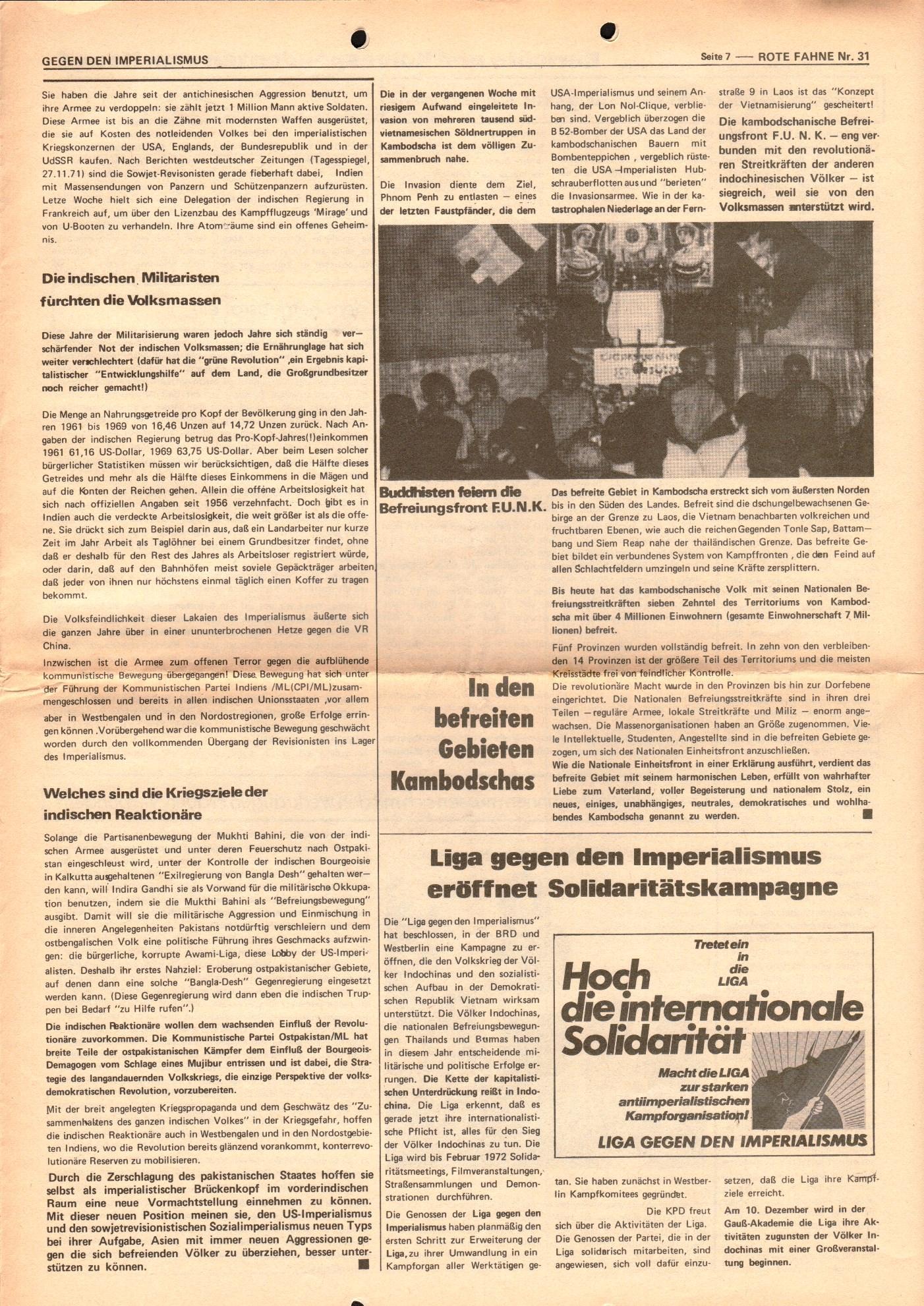 KPD_Rote_Fahne_1971_31_07