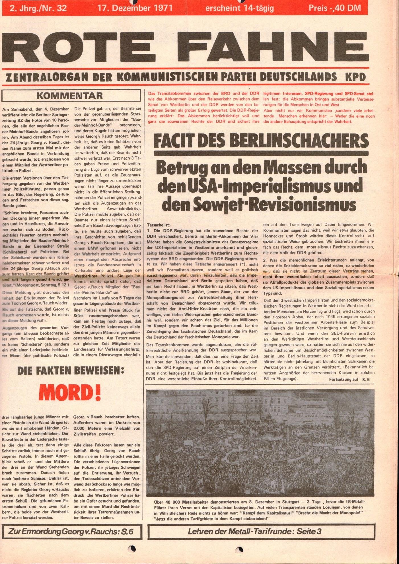 KPD_Rote_Fahne_1971_32_01