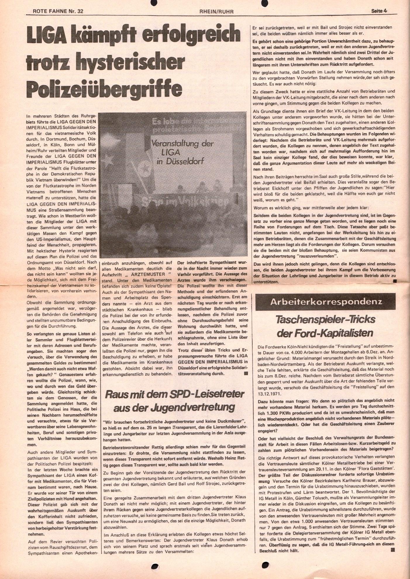 KPD_Rote_Fahne_1971_32_04