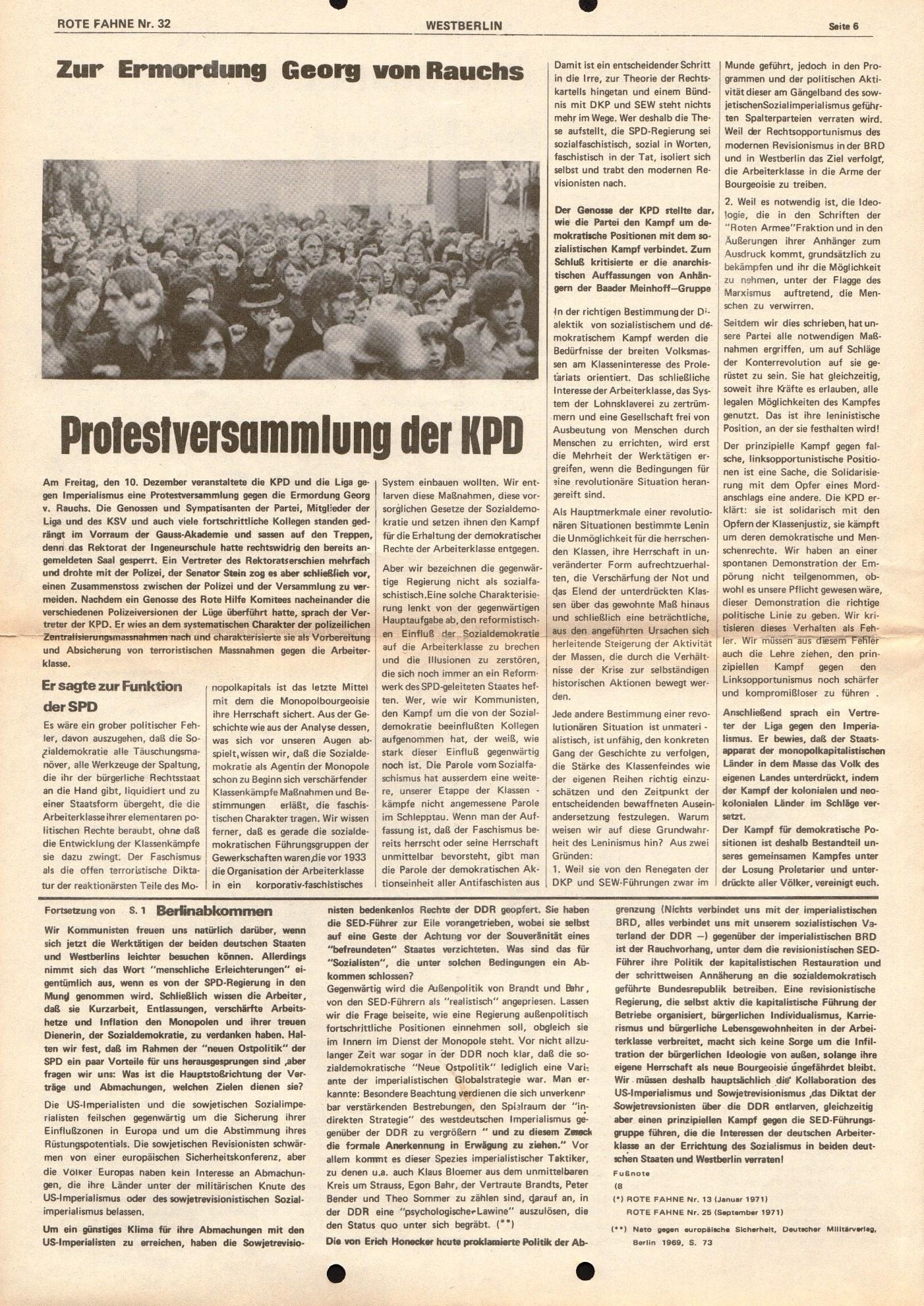 KPD_Rote_Fahne_1971_32_06
