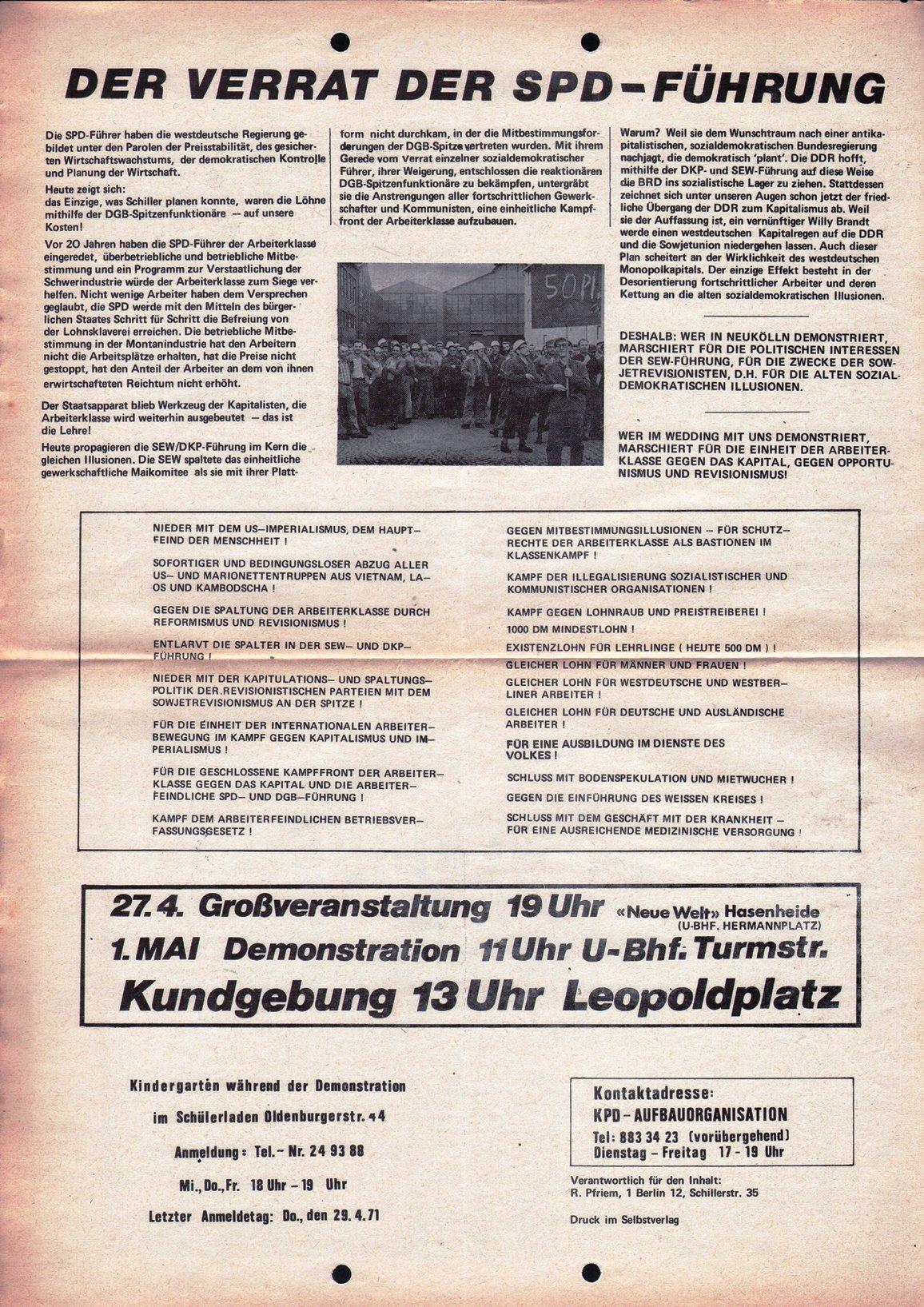 KPD_Rote_Fahne_1971_SD_006