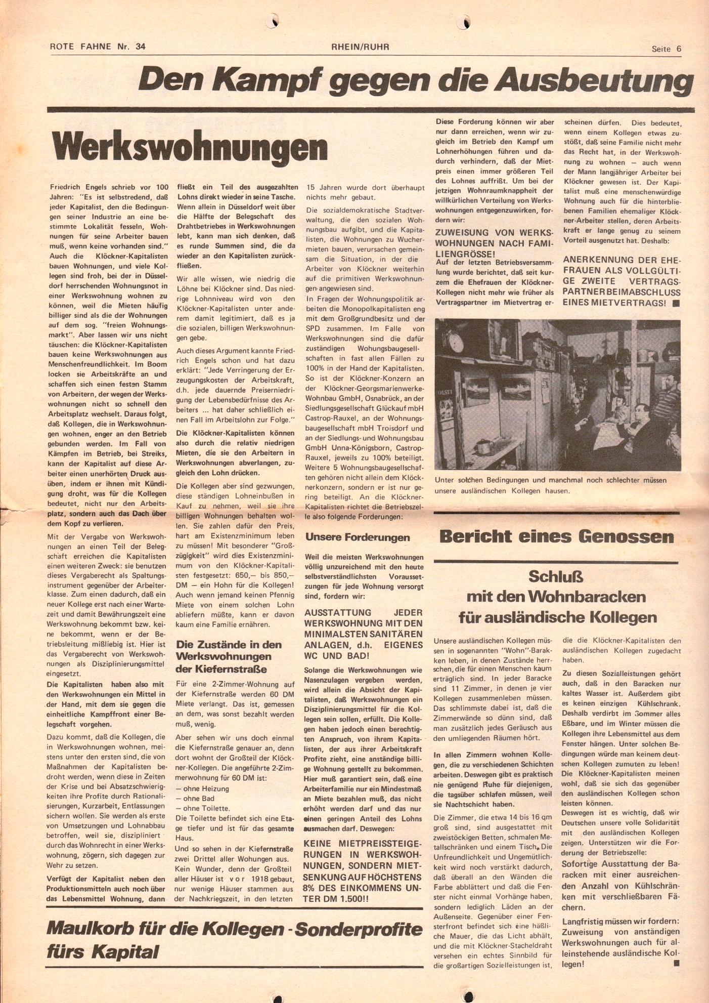 KPD_Rote_Fahne_1972_34_06