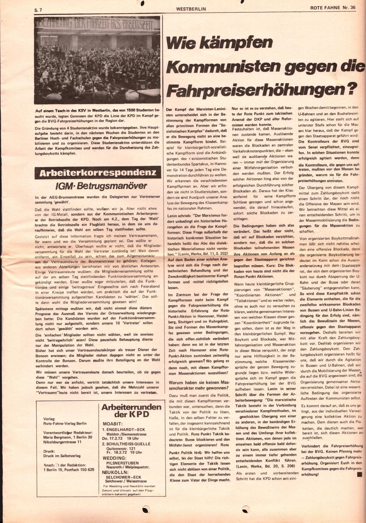 KPD_Rote_Fahne_1972_36_07