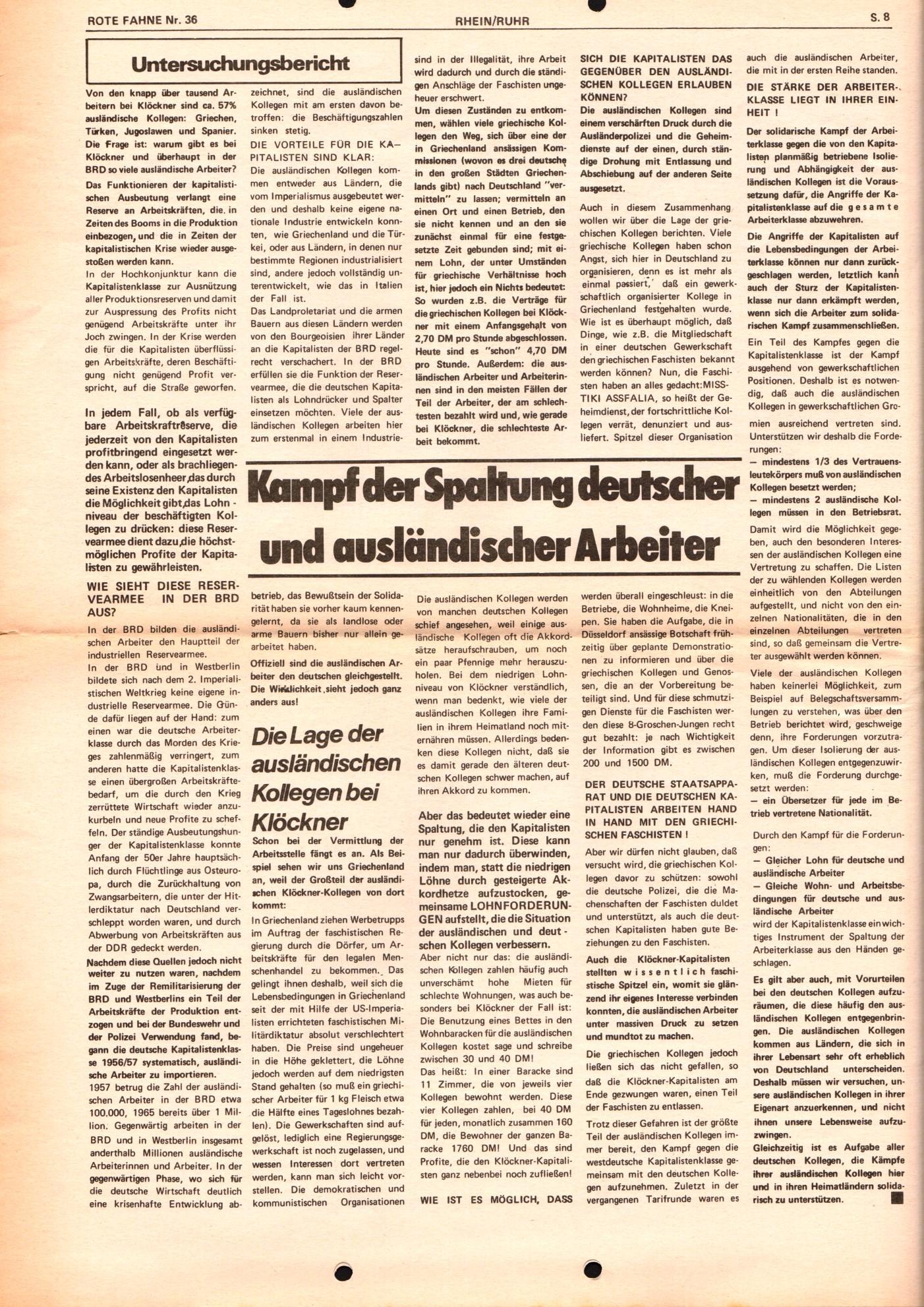 KPD_Rote_Fahne_1972_36_08