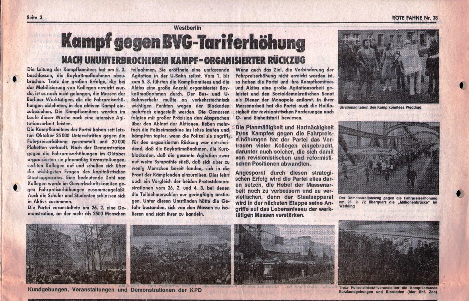 KPD_Rote_Fahne_1972_38_05