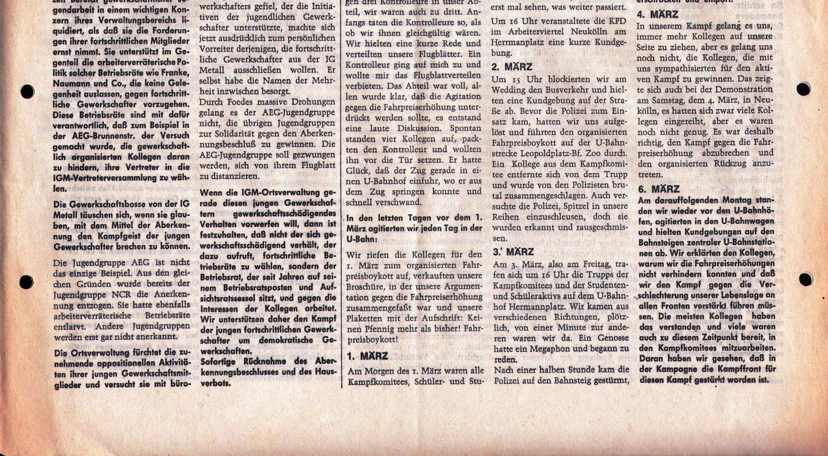 KPD_Rote_Fahne_1972_39_10
