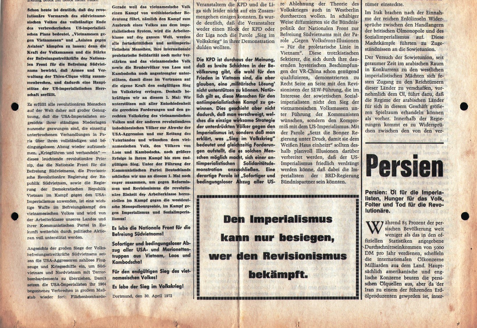 KPD_Rote_Fahne_1972_42_12