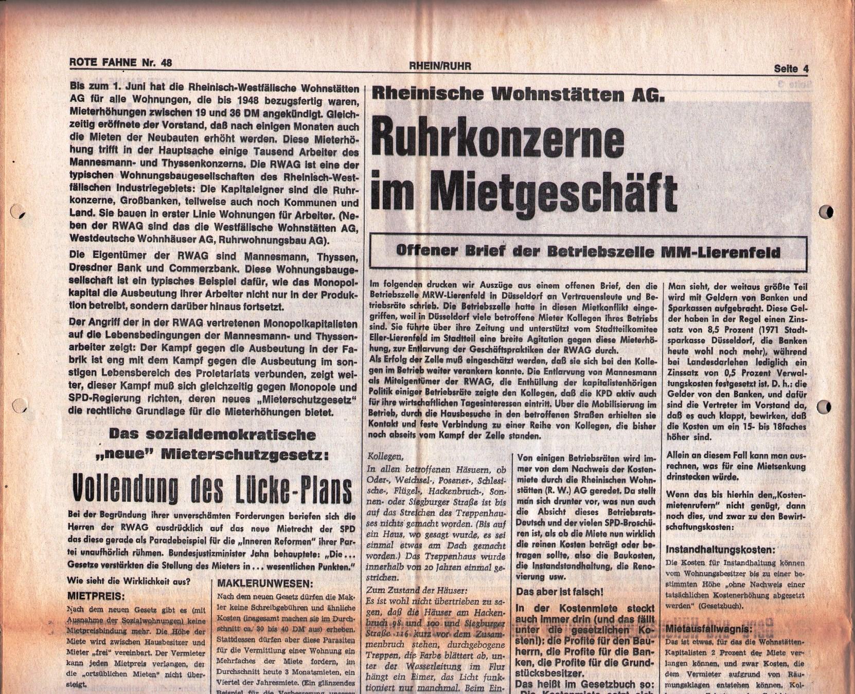 KPD_Rote_Fahne_1972_48_07