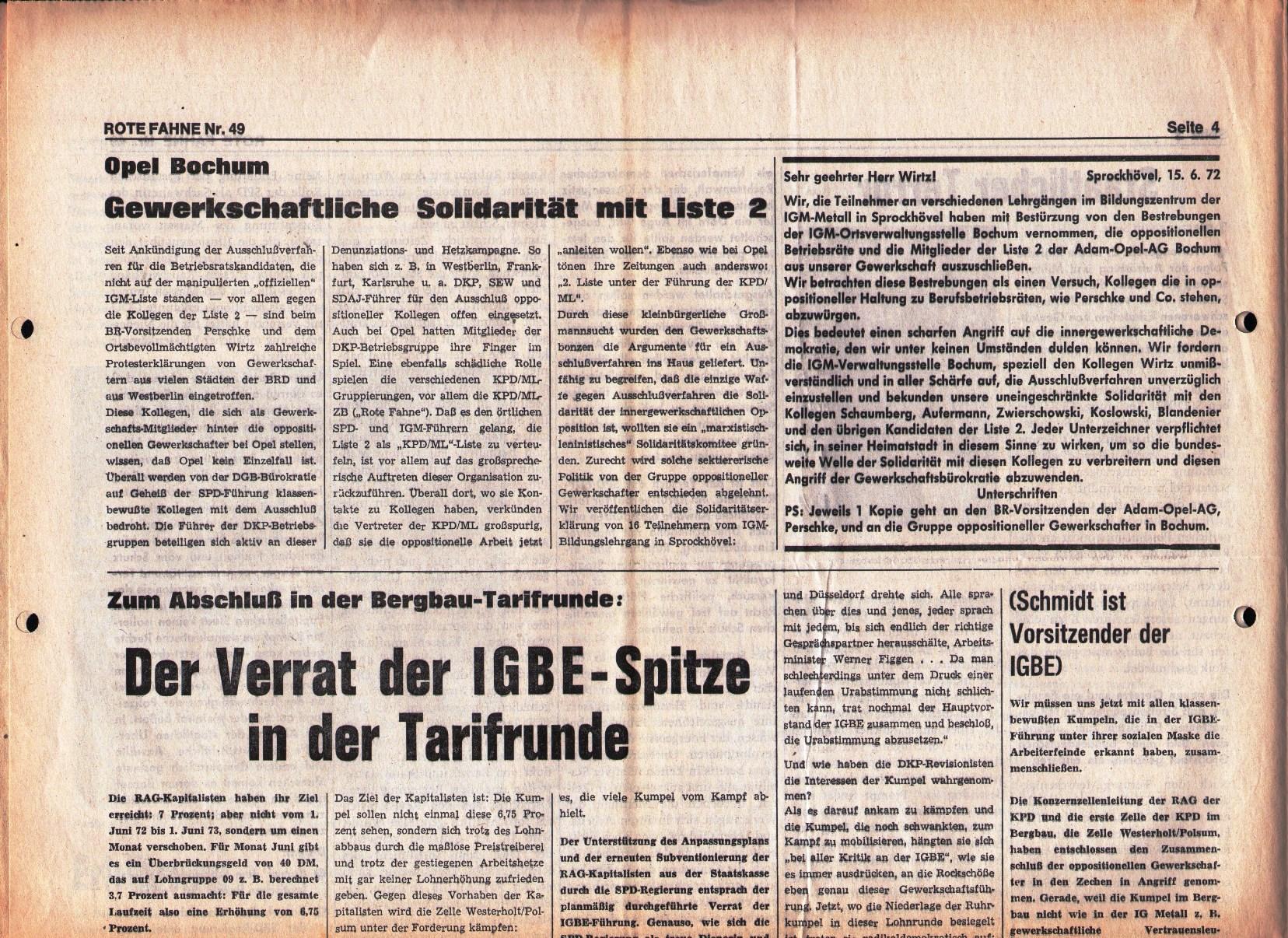 KPD_Rote_Fahne_1972_49_07