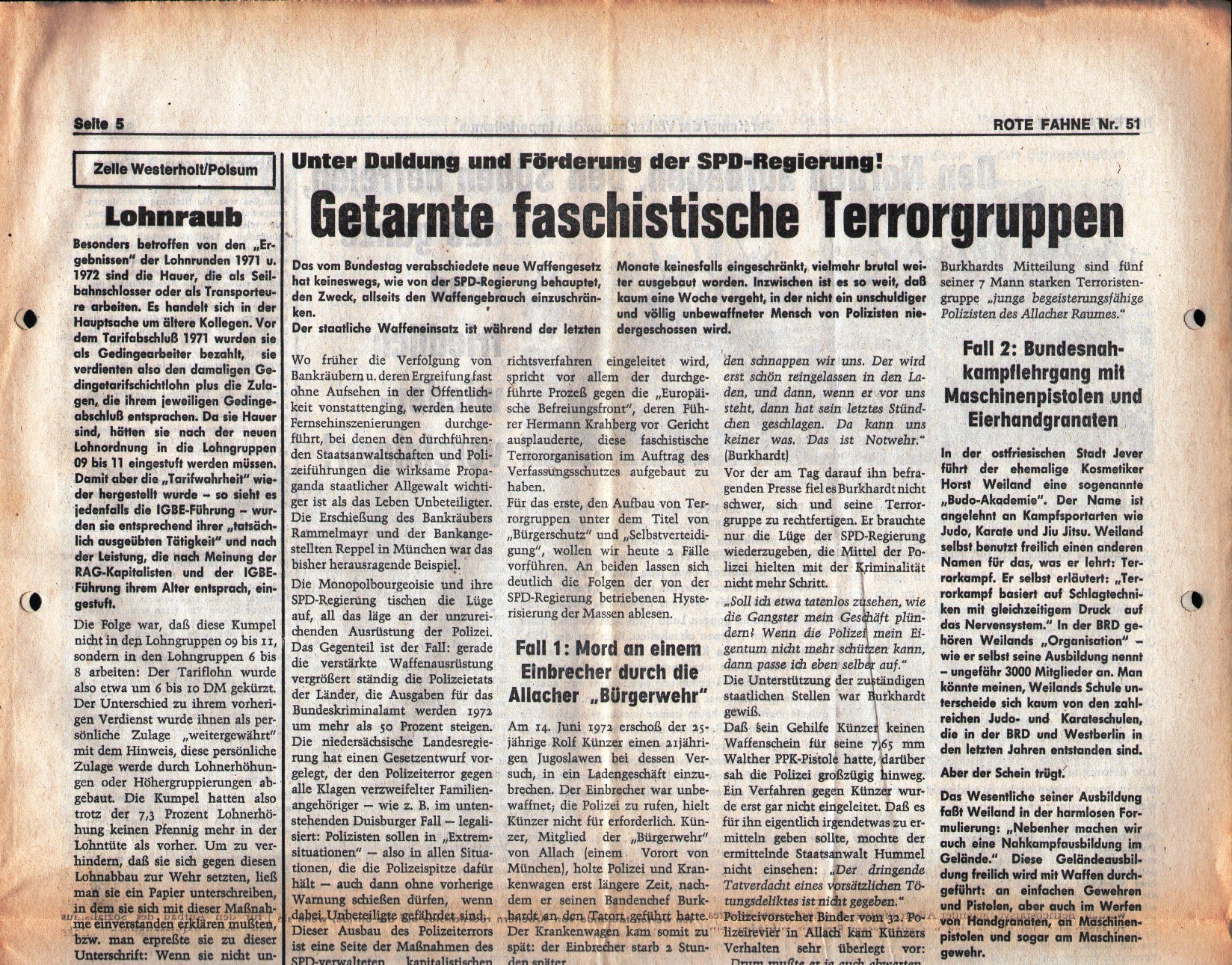 KPD_Rote_Fahne_1972_51_09