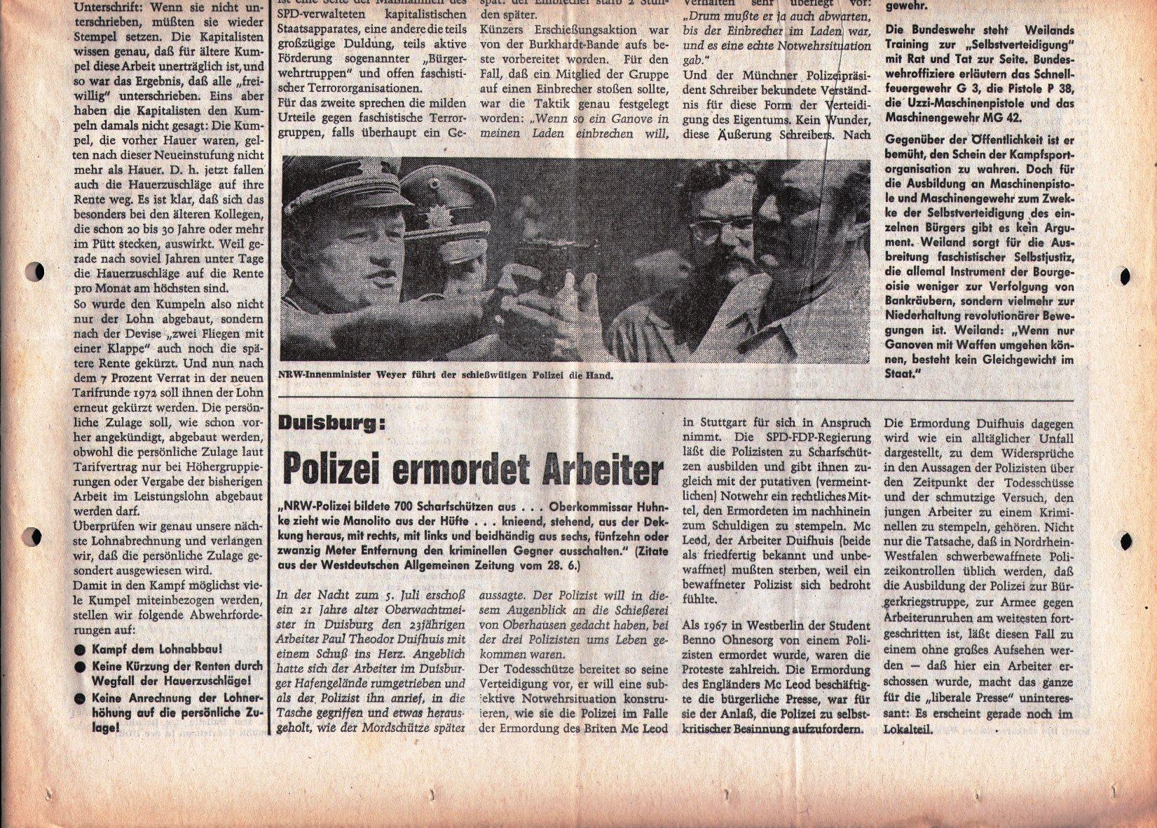 KPD_Rote_Fahne_1972_51_10
