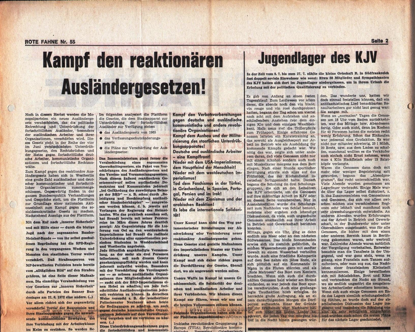 KPD_Rote_Fahne_1972_55_03