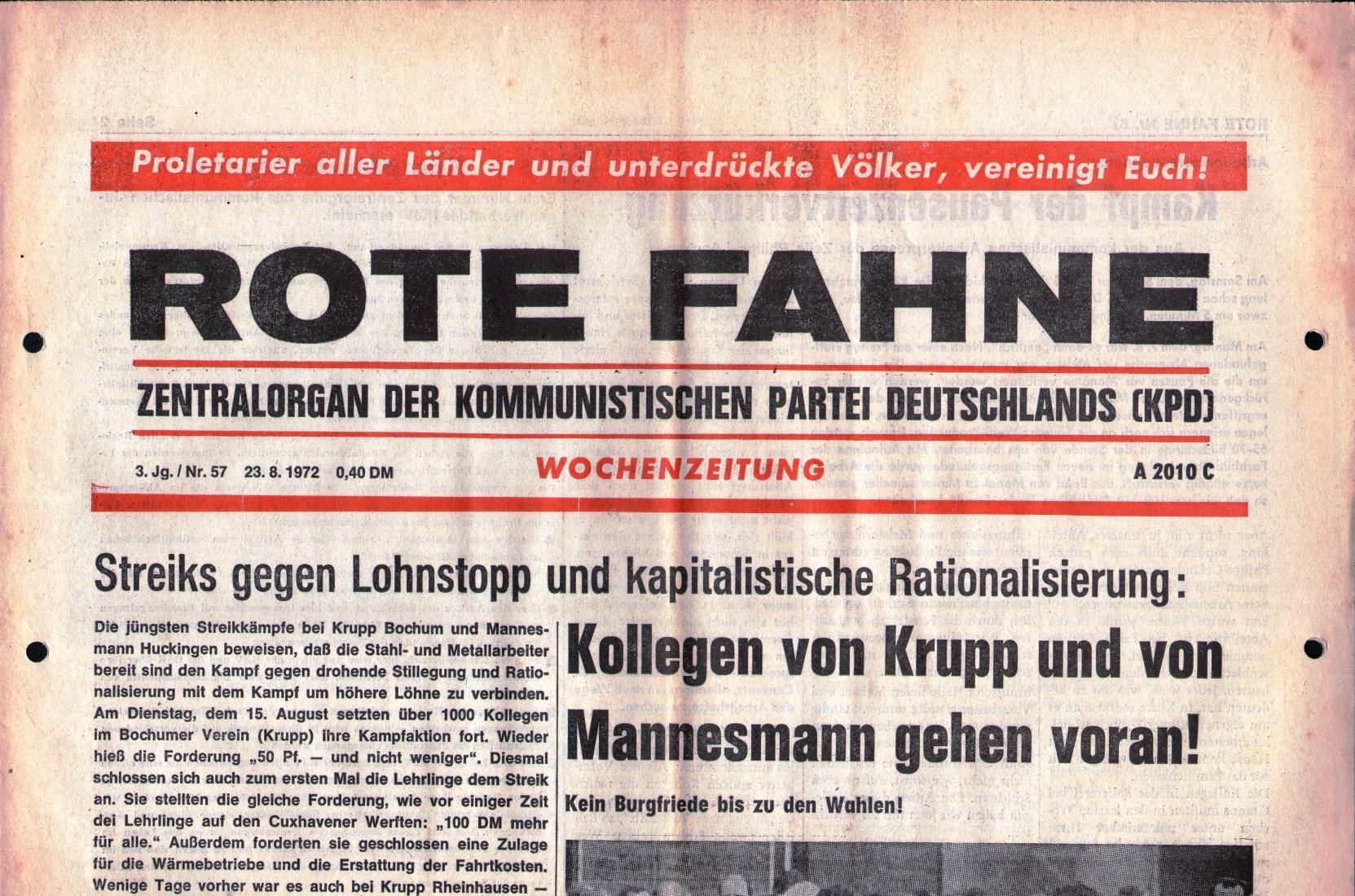 KPD_Rote_Fahne_1972_57_01
