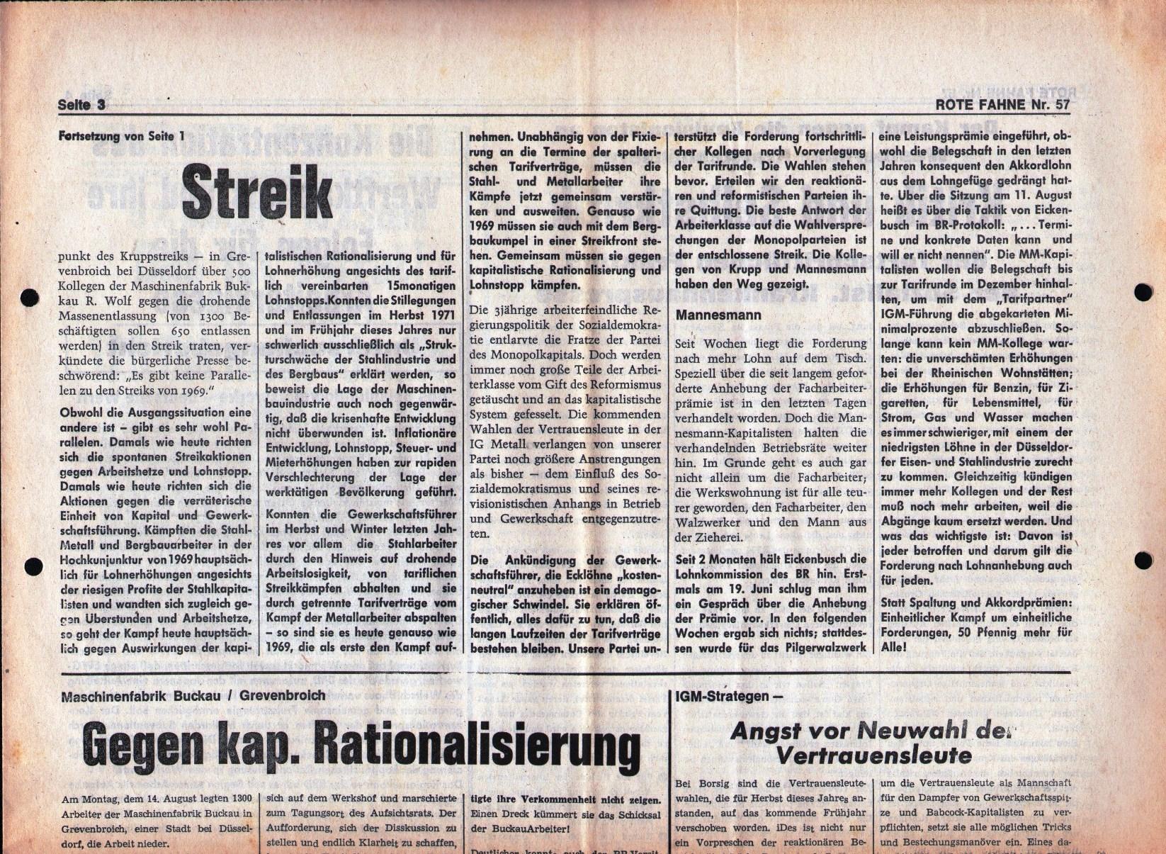 KPD_Rote_Fahne_1972_57_05