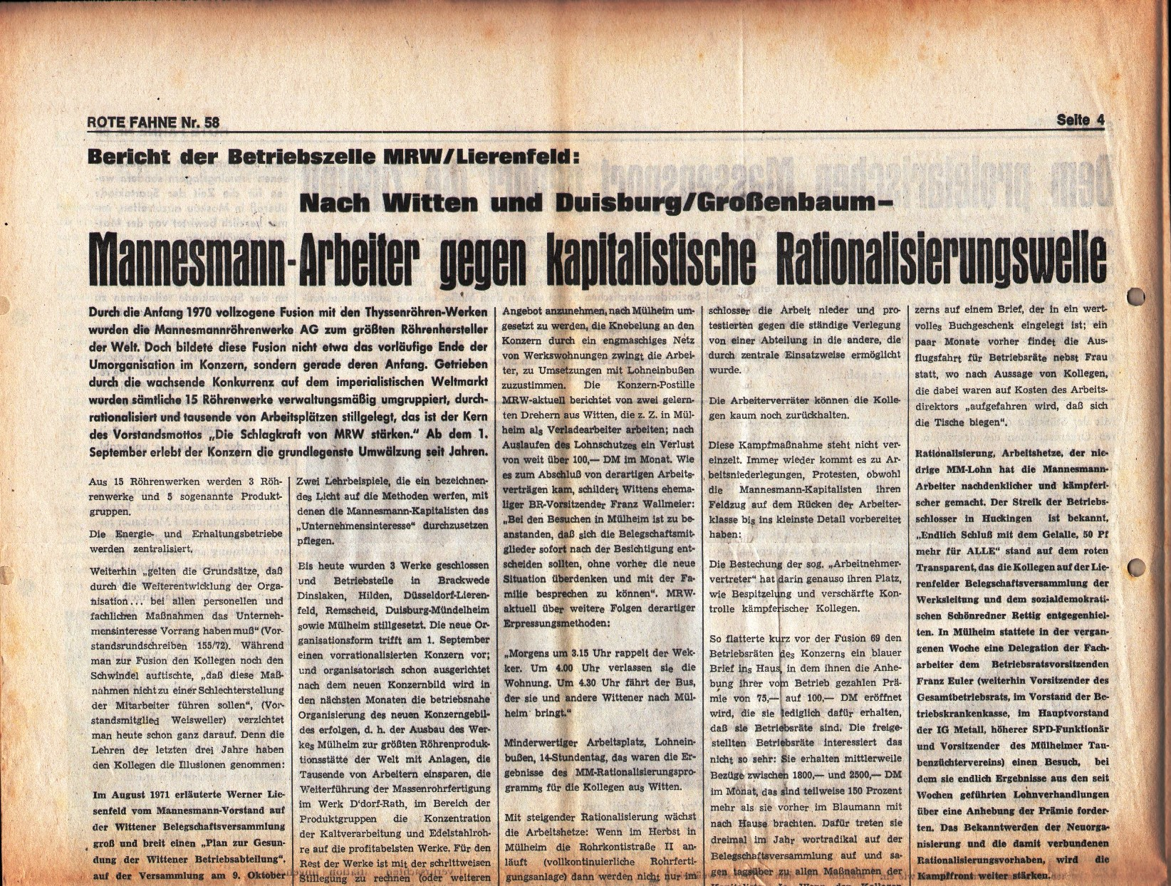 KPD_Rote_Fahne_1972_58_07