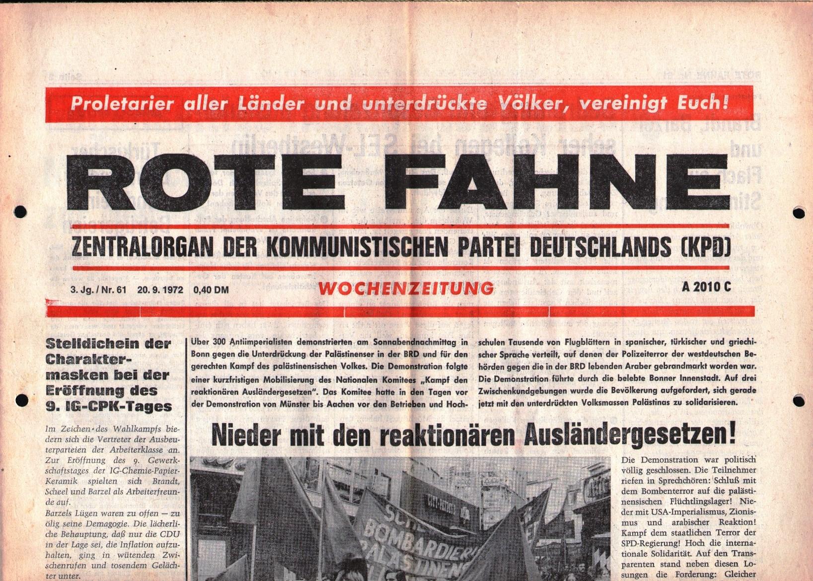 KPD_Rote_Fahne_1972_61_01