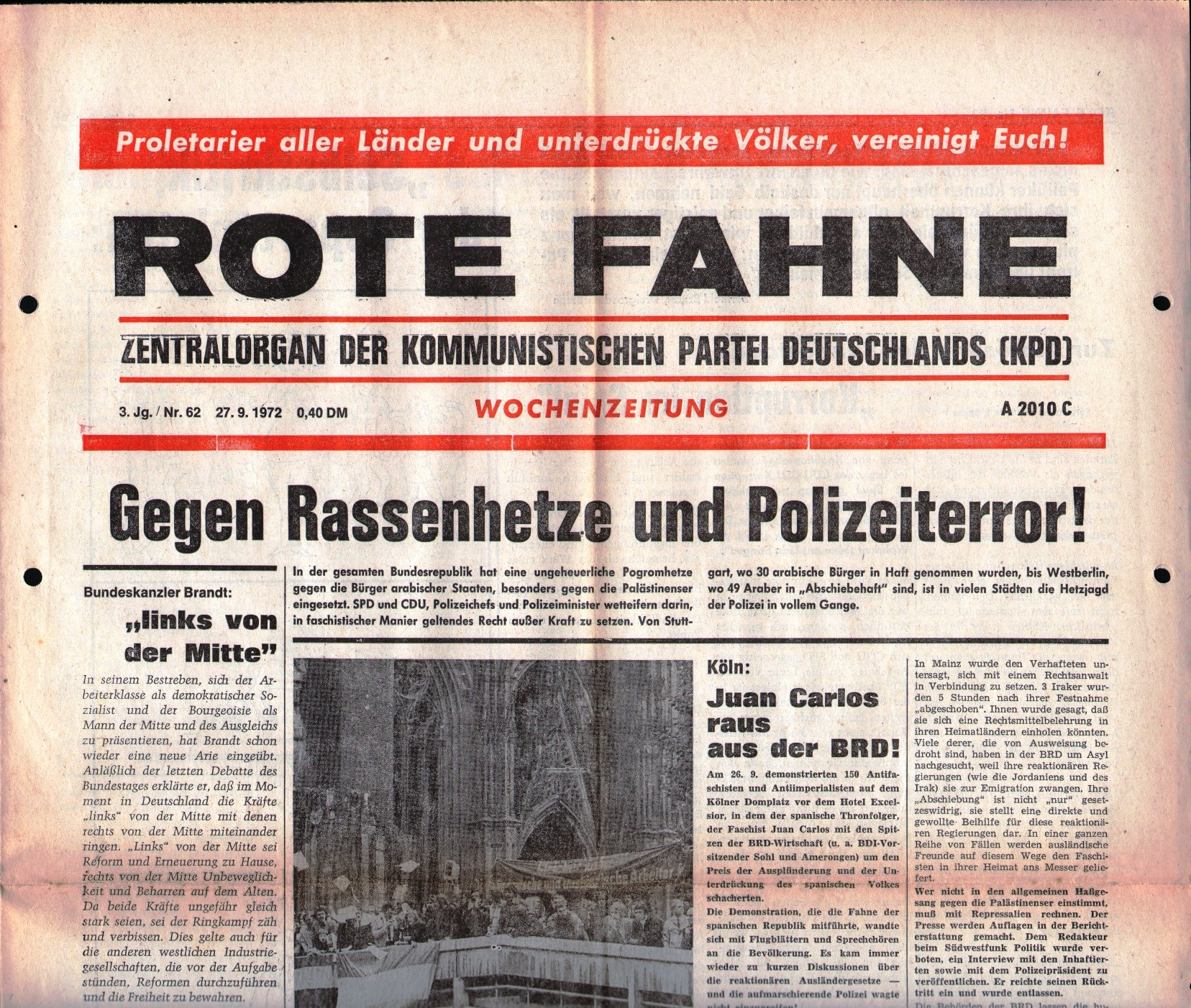 KPD_Rote_Fahne_1972_62_01