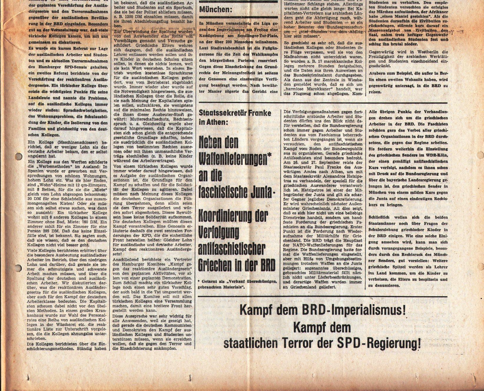 KPD_Rote_Fahne_1972_62_14