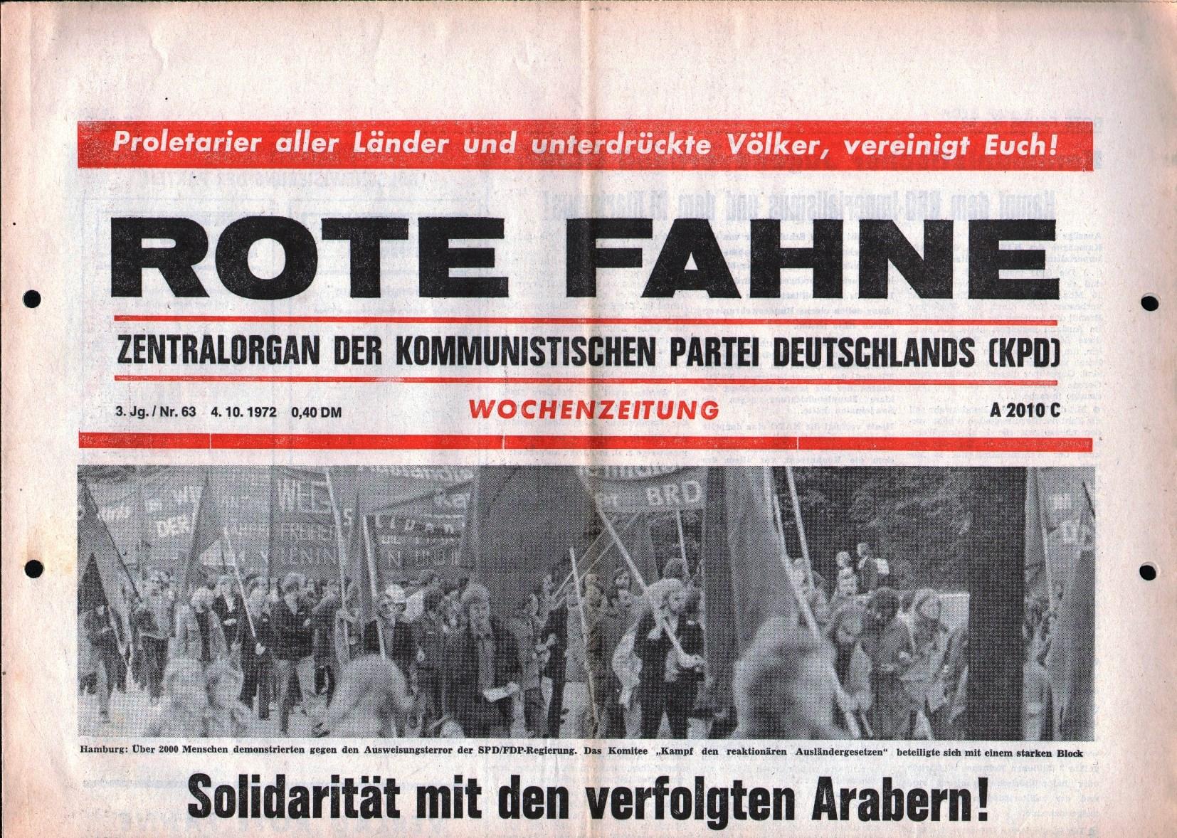 KPD_Rote_Fahne_1972_63_01