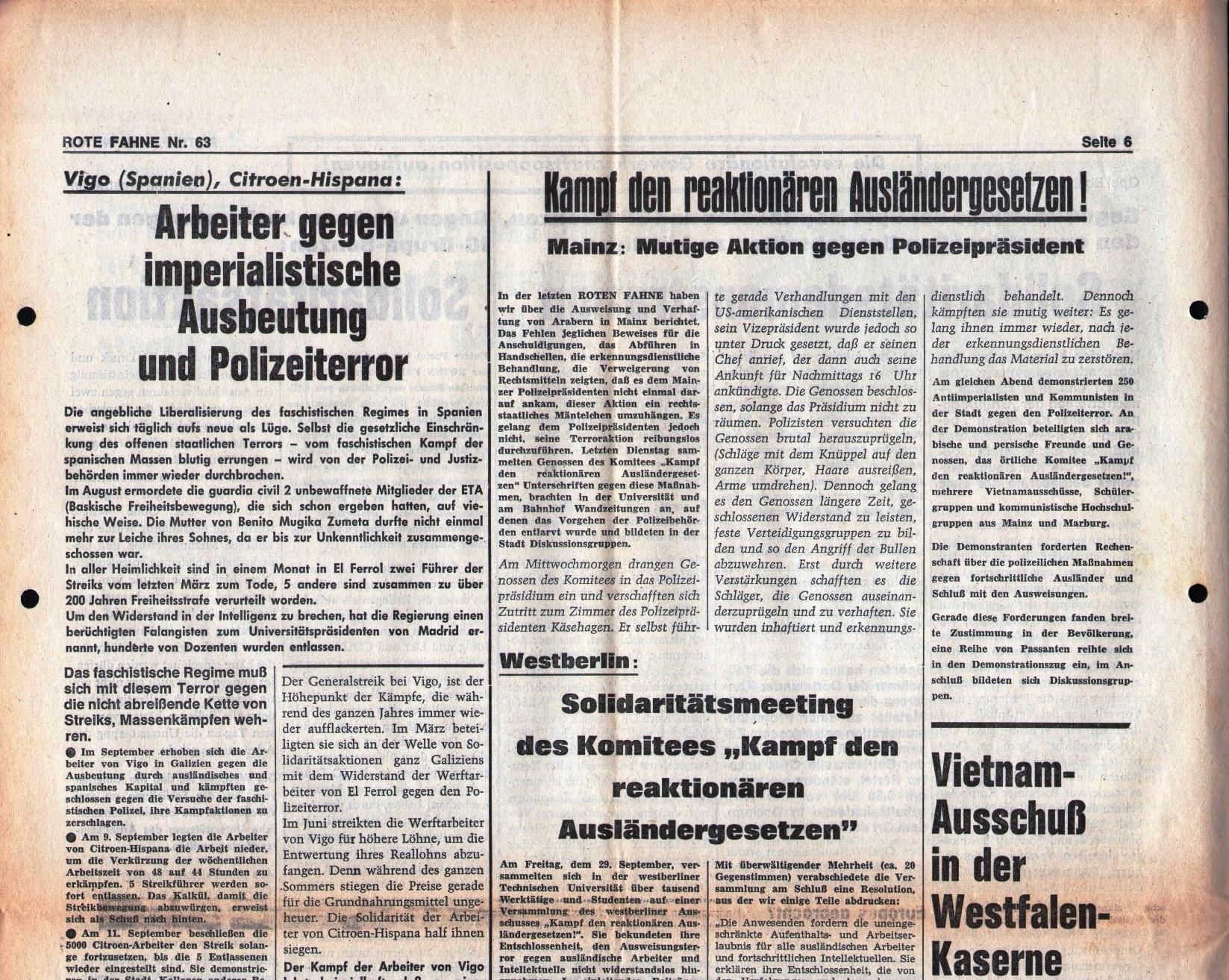 KPD_Rote_Fahne_1972_63_11