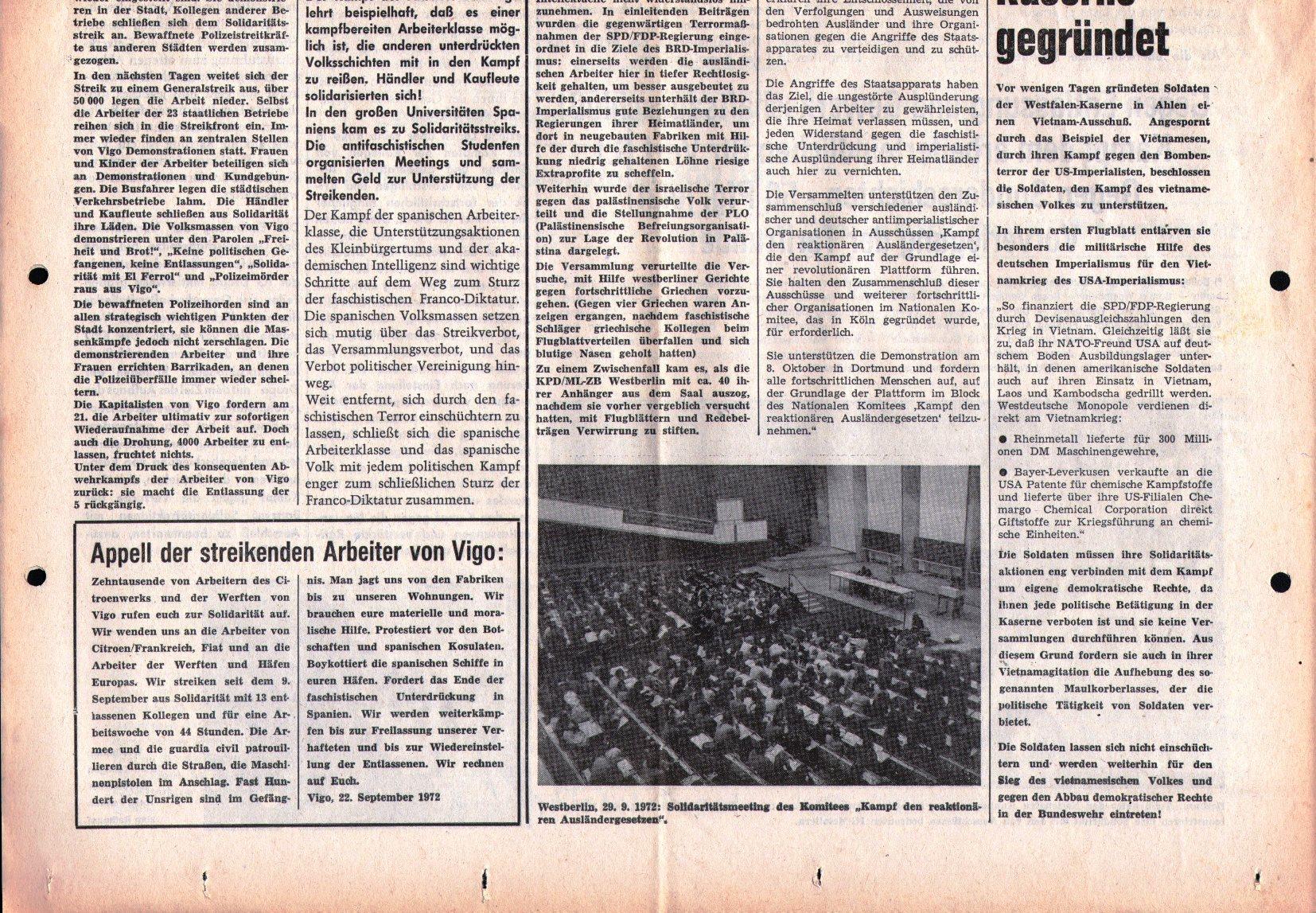 KPD_Rote_Fahne_1972_63_12