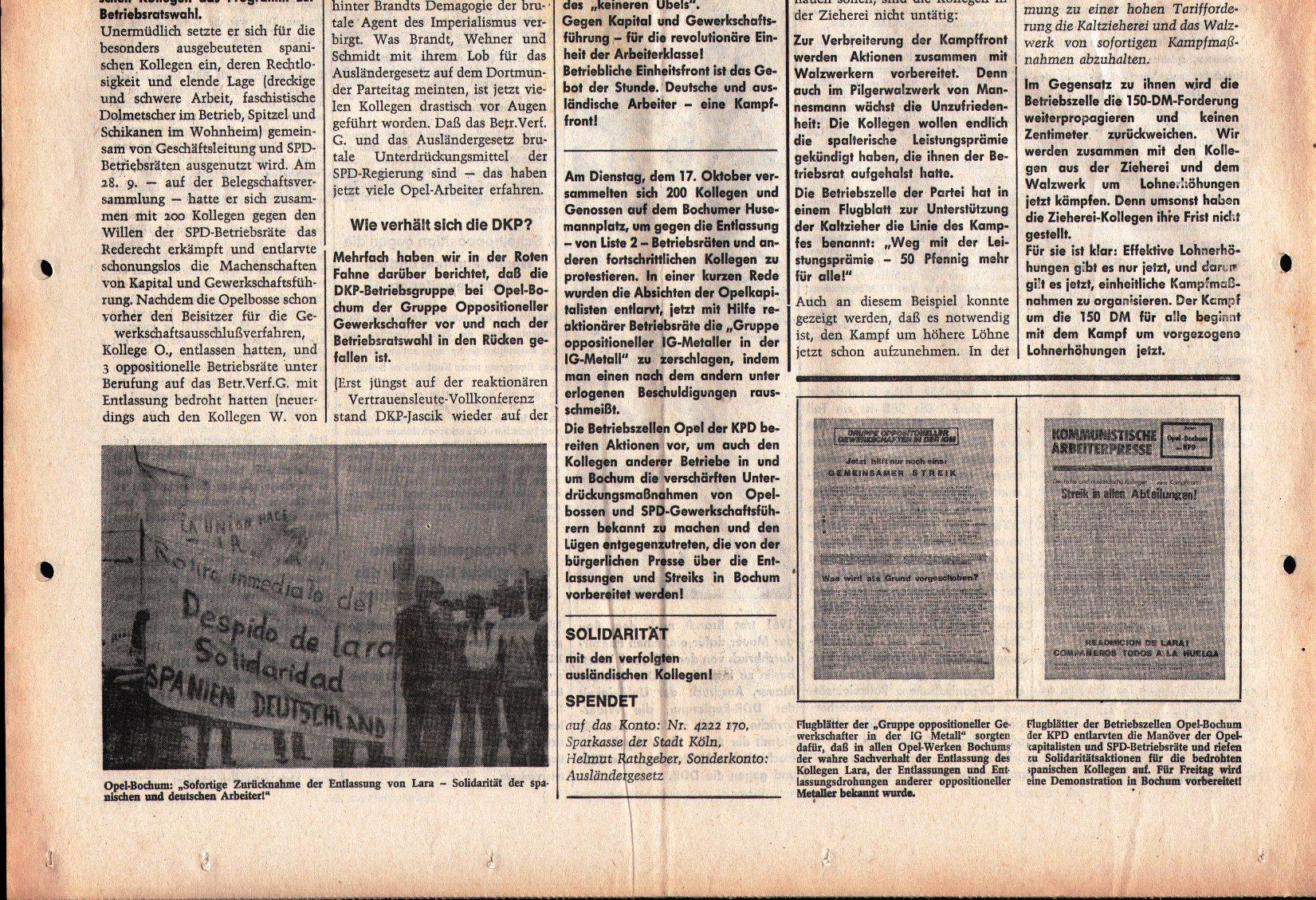 KPD_Rote_Fahne_1972_65_08