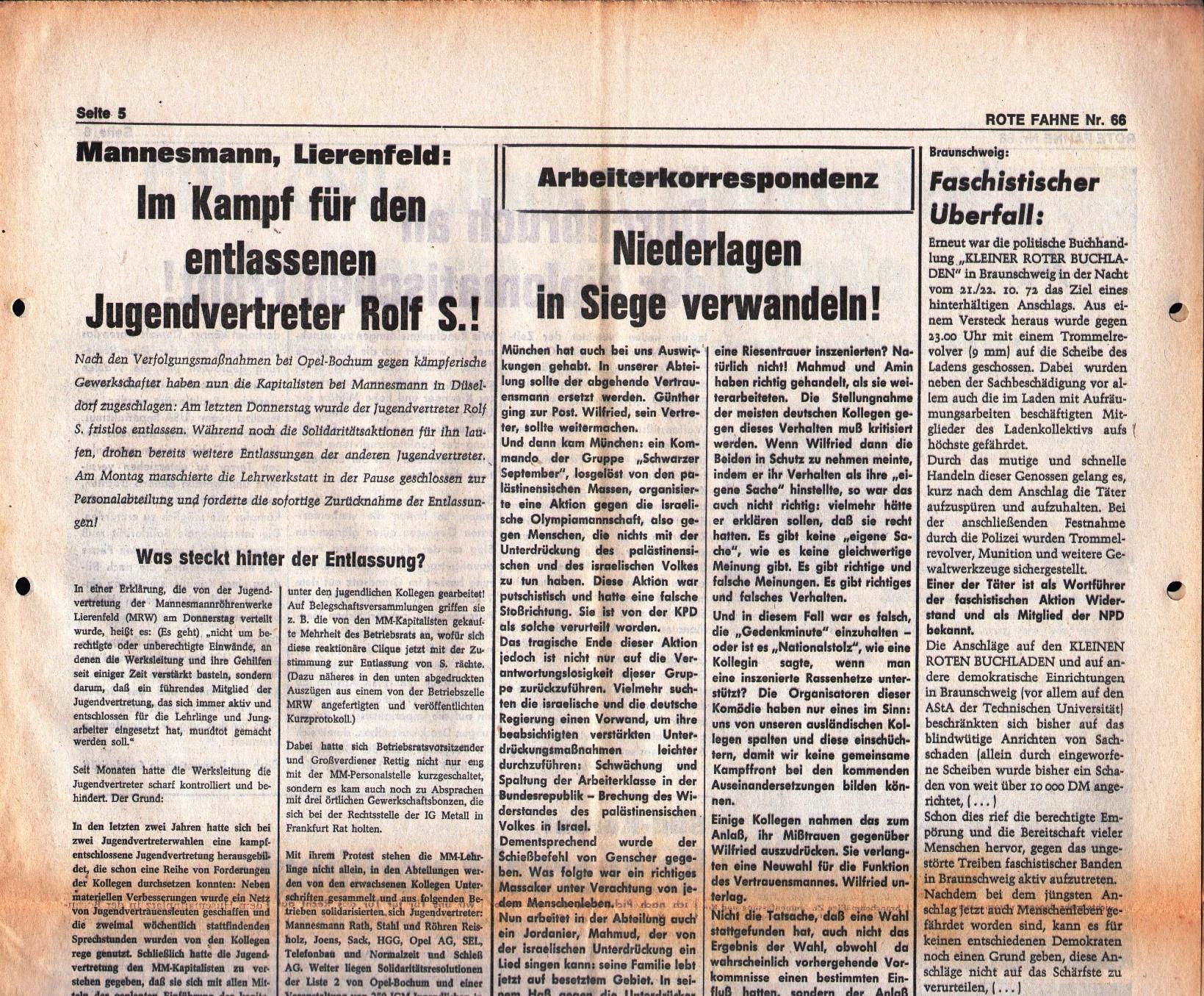 KPD_Rote_Fahne_1972_66_09