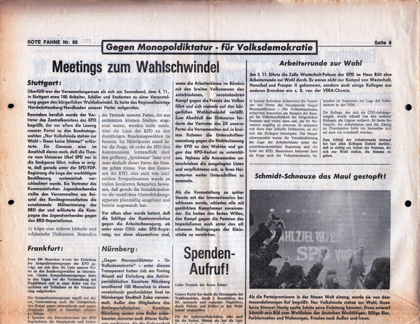 KPD_Rote_Fahne_1972_68_15