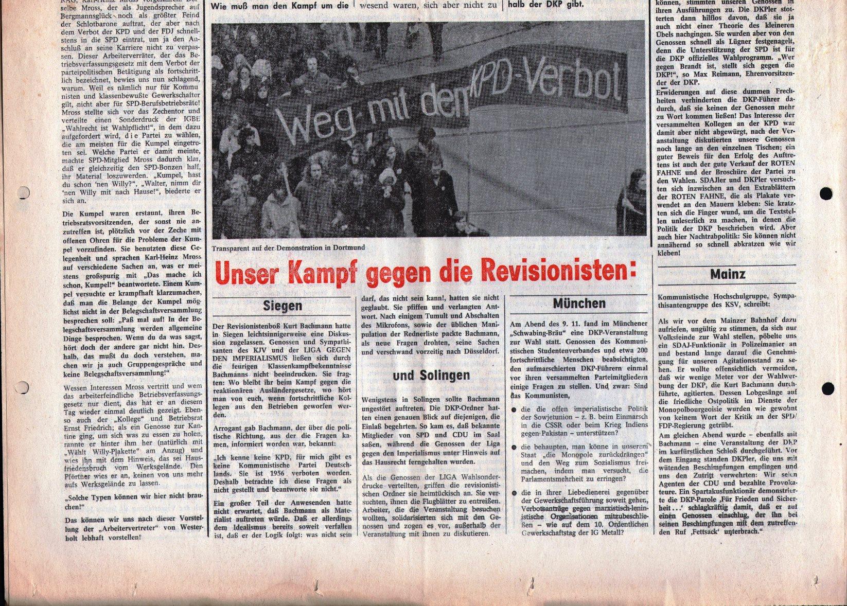 KPD_Rote_Fahne_1972_69_16