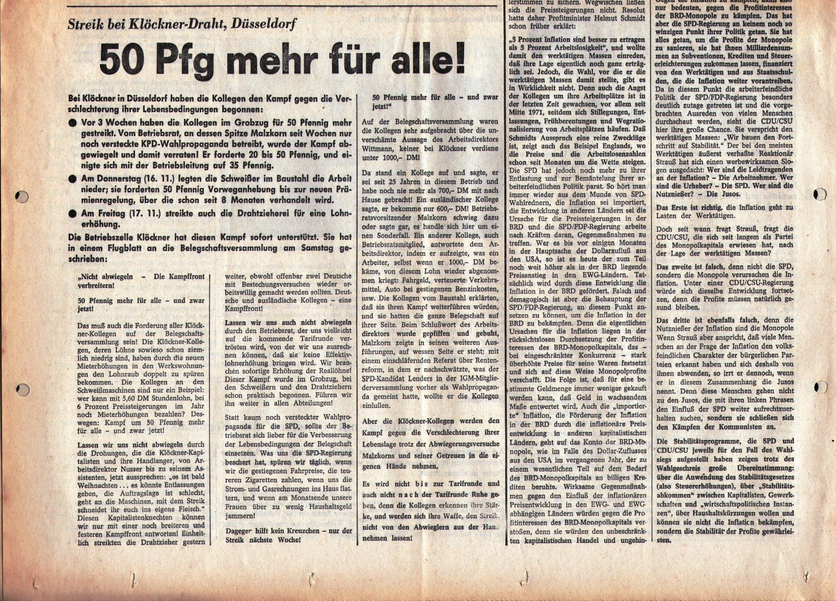 KPD_Rote_Fahne_1972_70_08