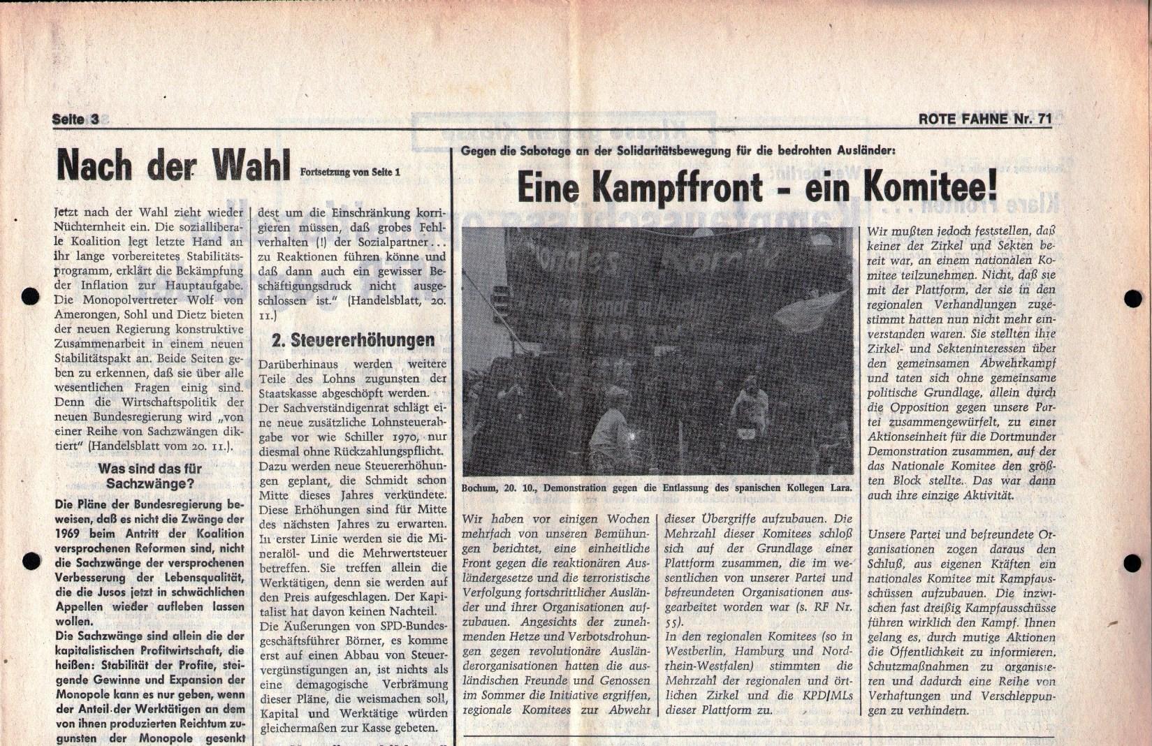KPD_Rote_Fahne_1972_71_05