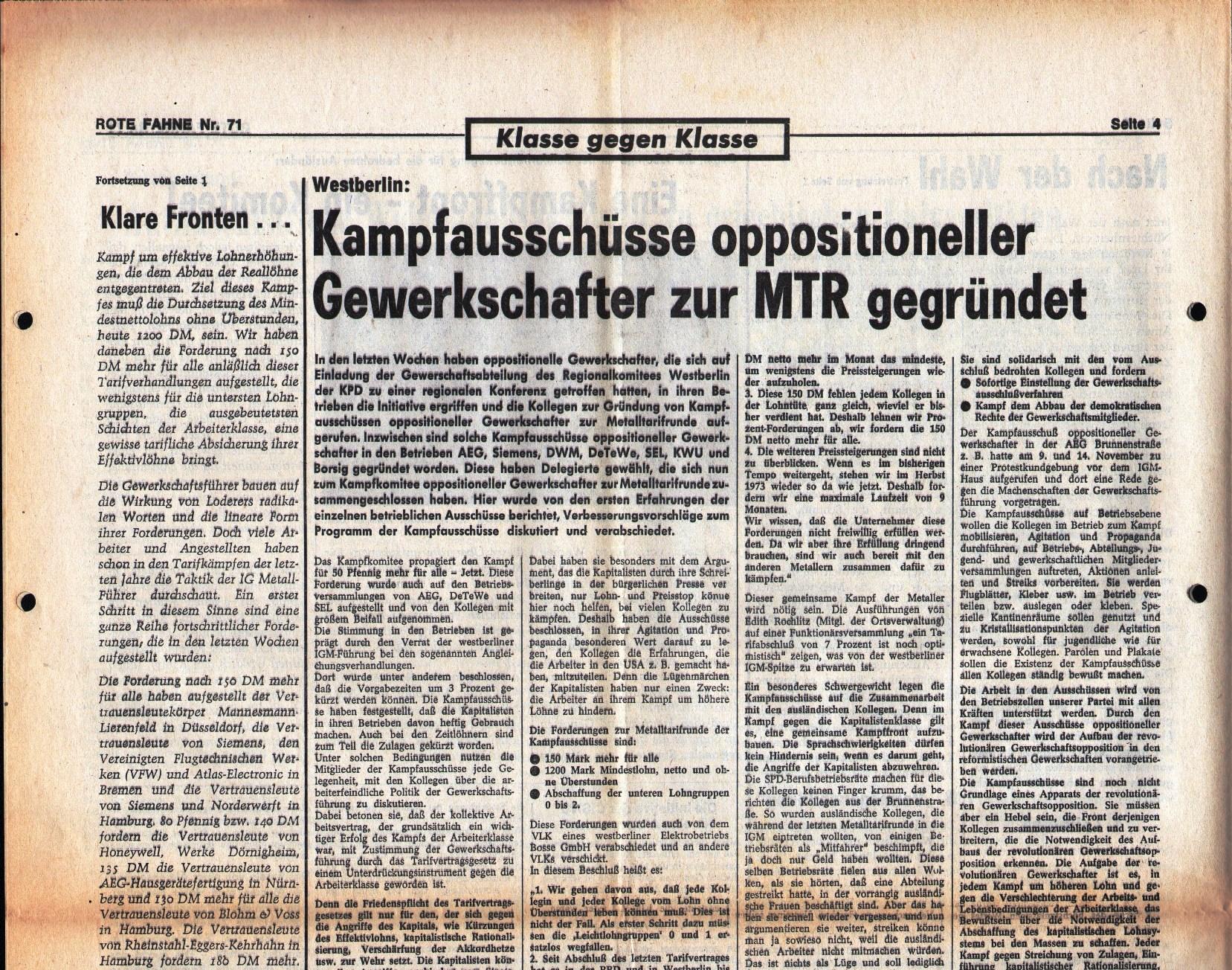 KPD_Rote_Fahne_1972_71_07