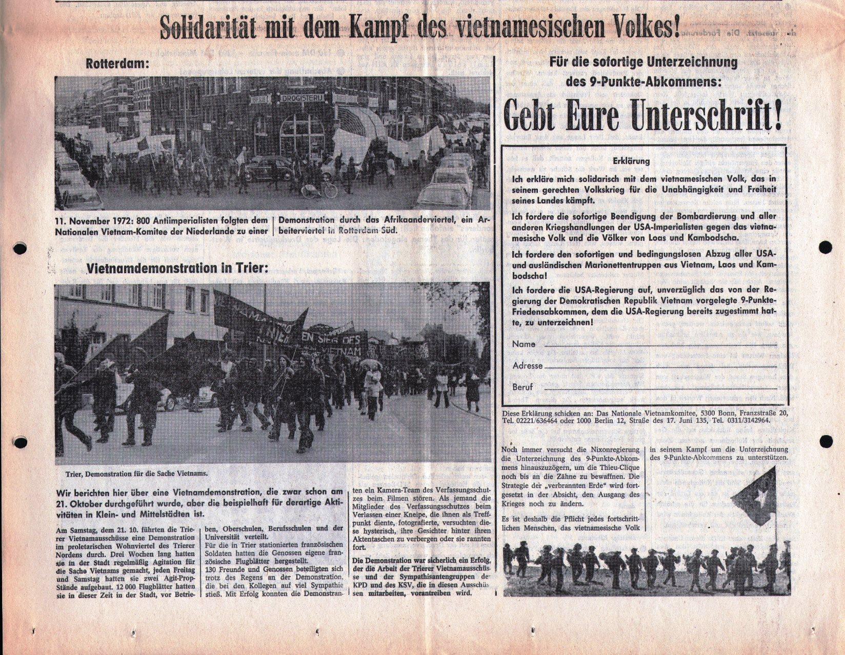 KPD_Rote_Fahne_1972_71_12