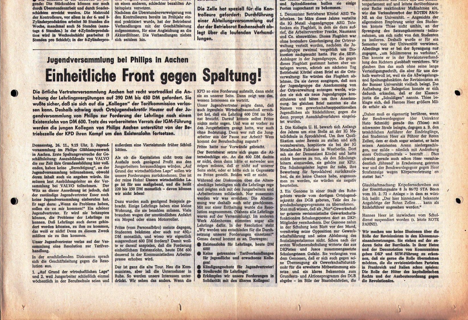 KPD_Rote_Fahne_1972_72_10