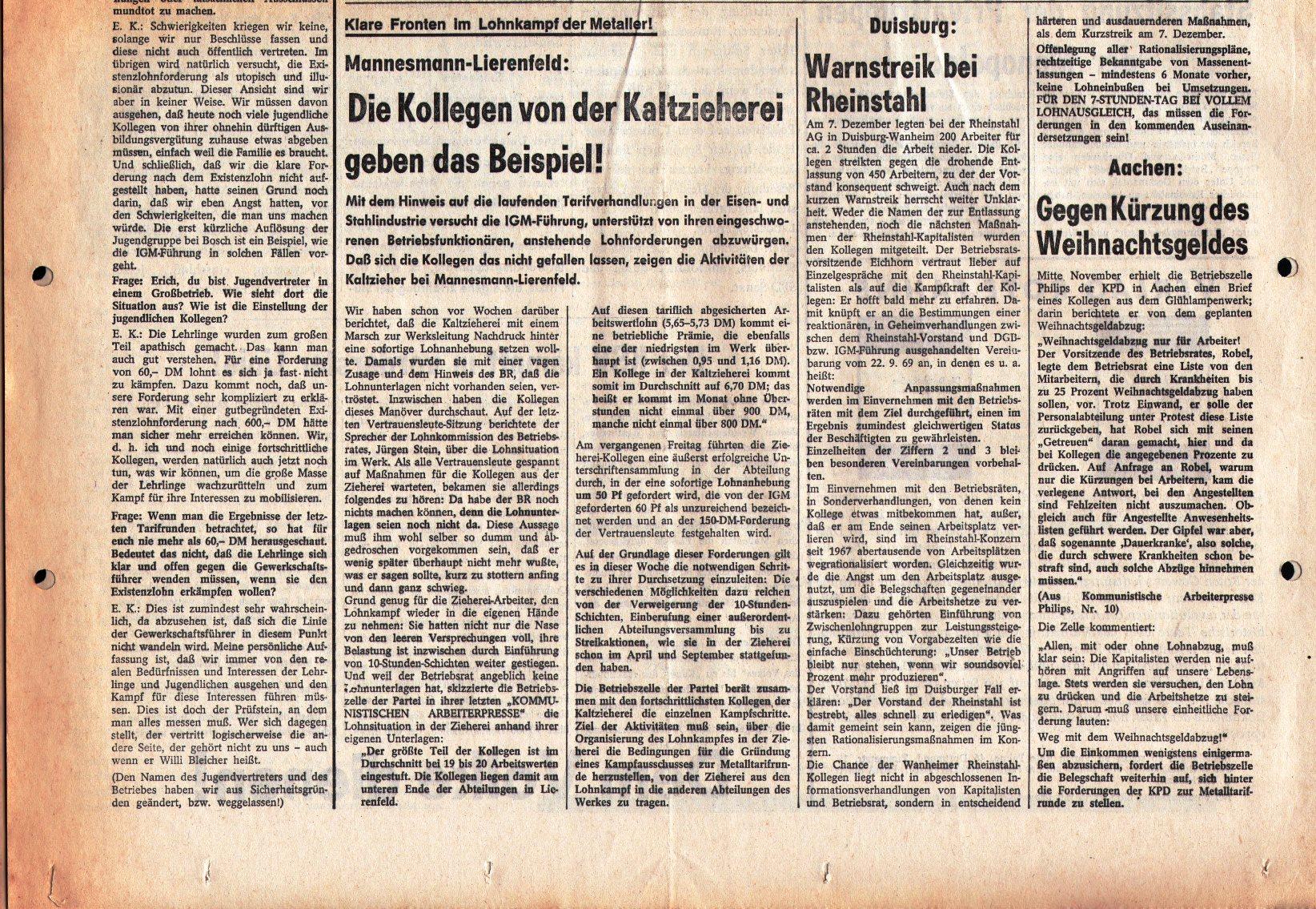 KPD_Rote_Fahne_1972_73_08