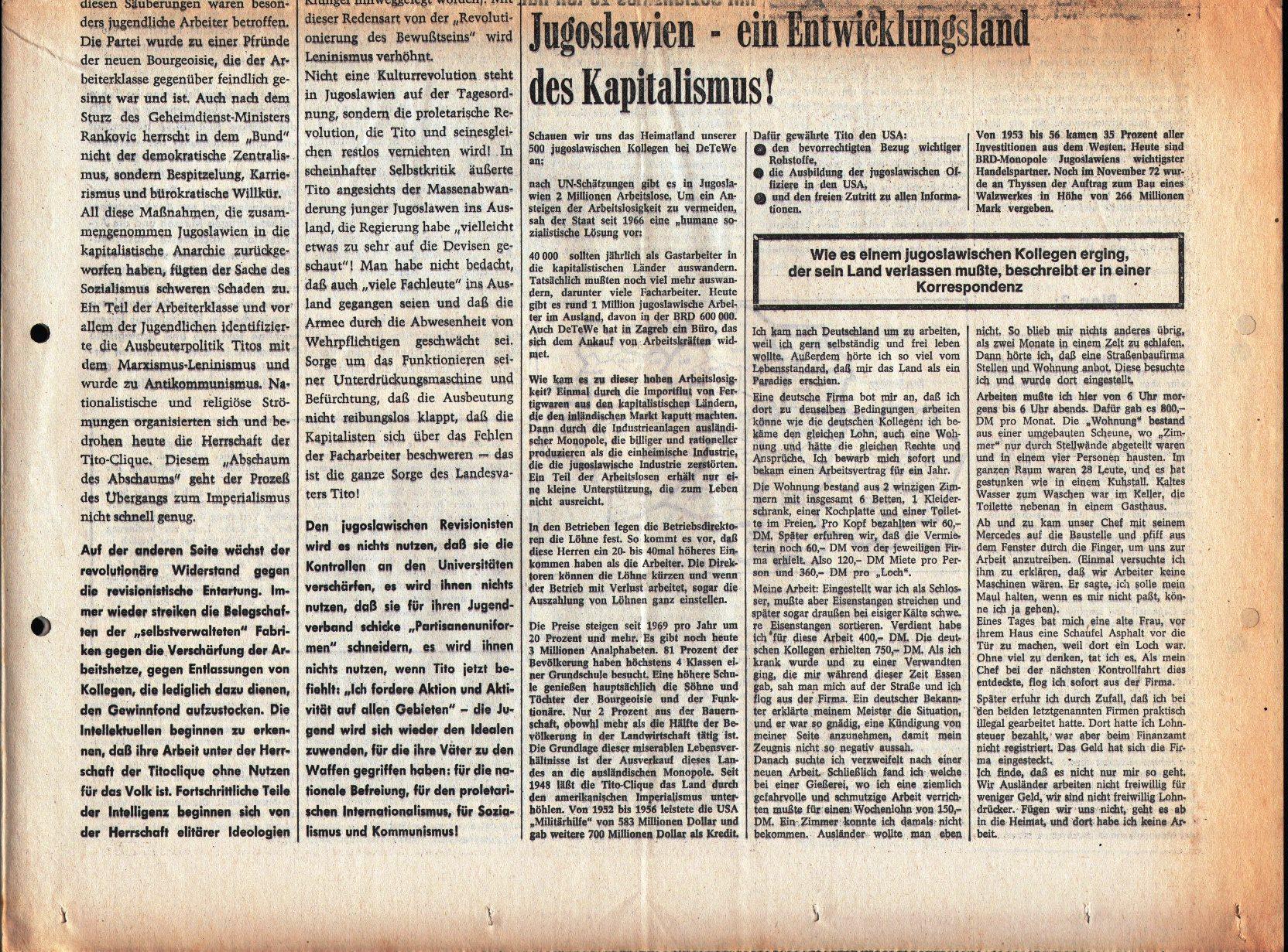 KPD_Rote_Fahne_1972_73_14