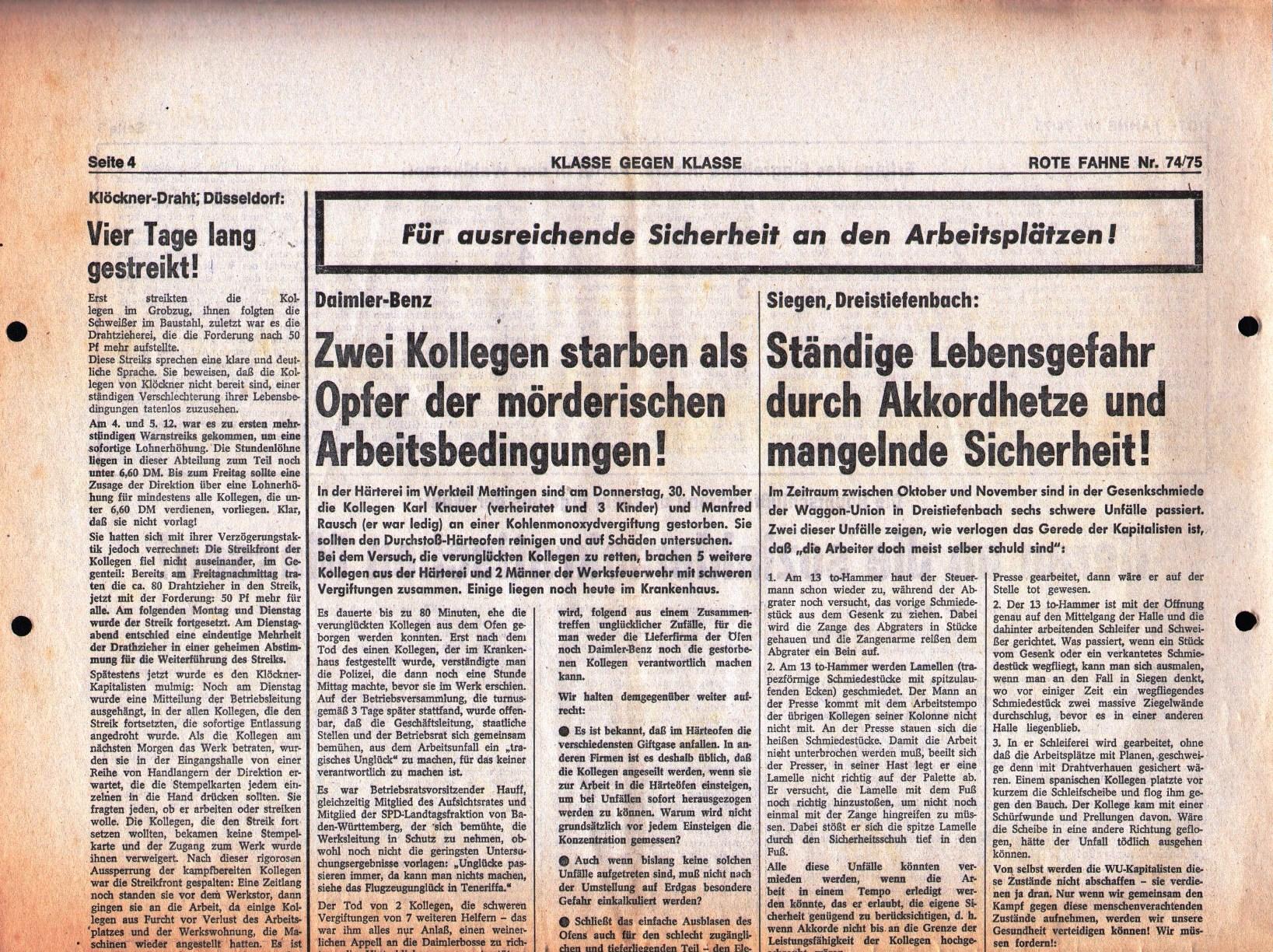 KPD_Rote_Fahne_1972_74_07