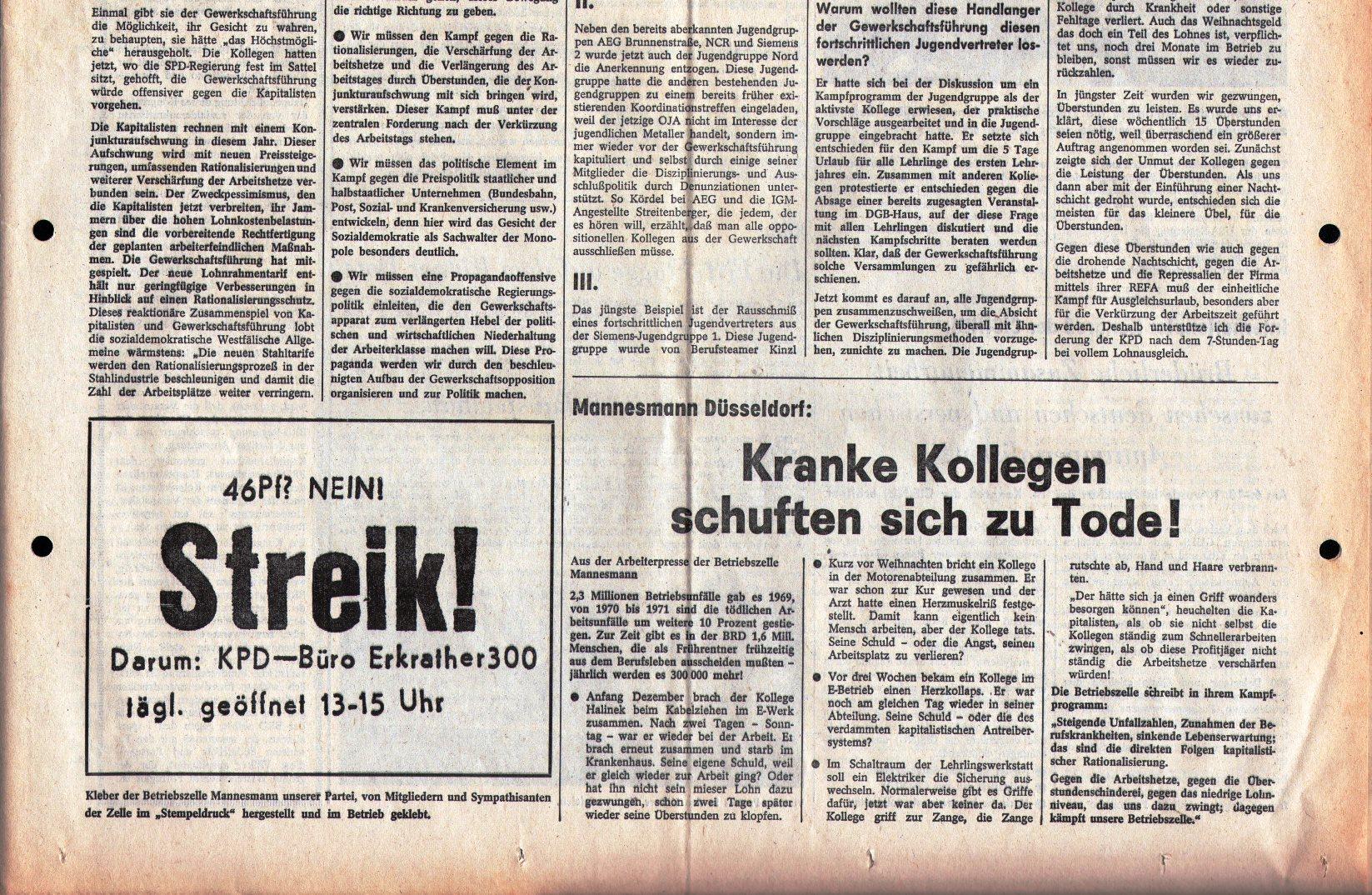 KPD_Rote_Fahne_1973_02_10