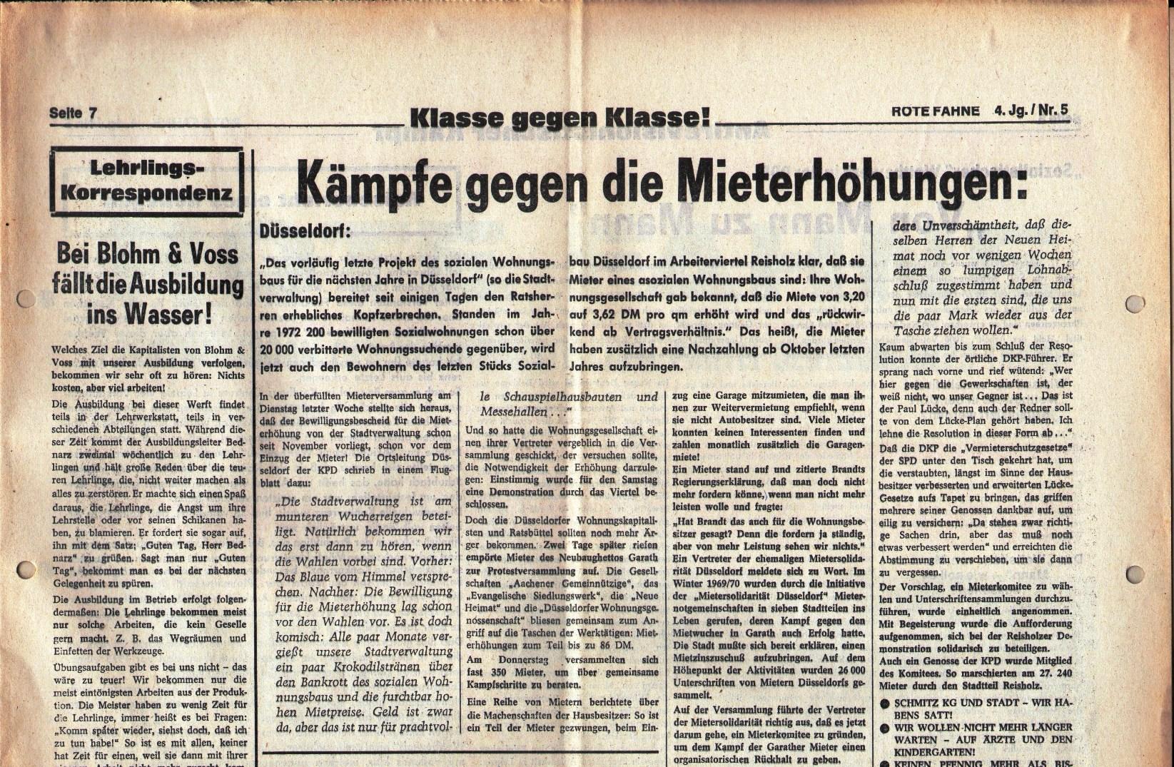 KPD_Rote_Fahne_1973_05_13