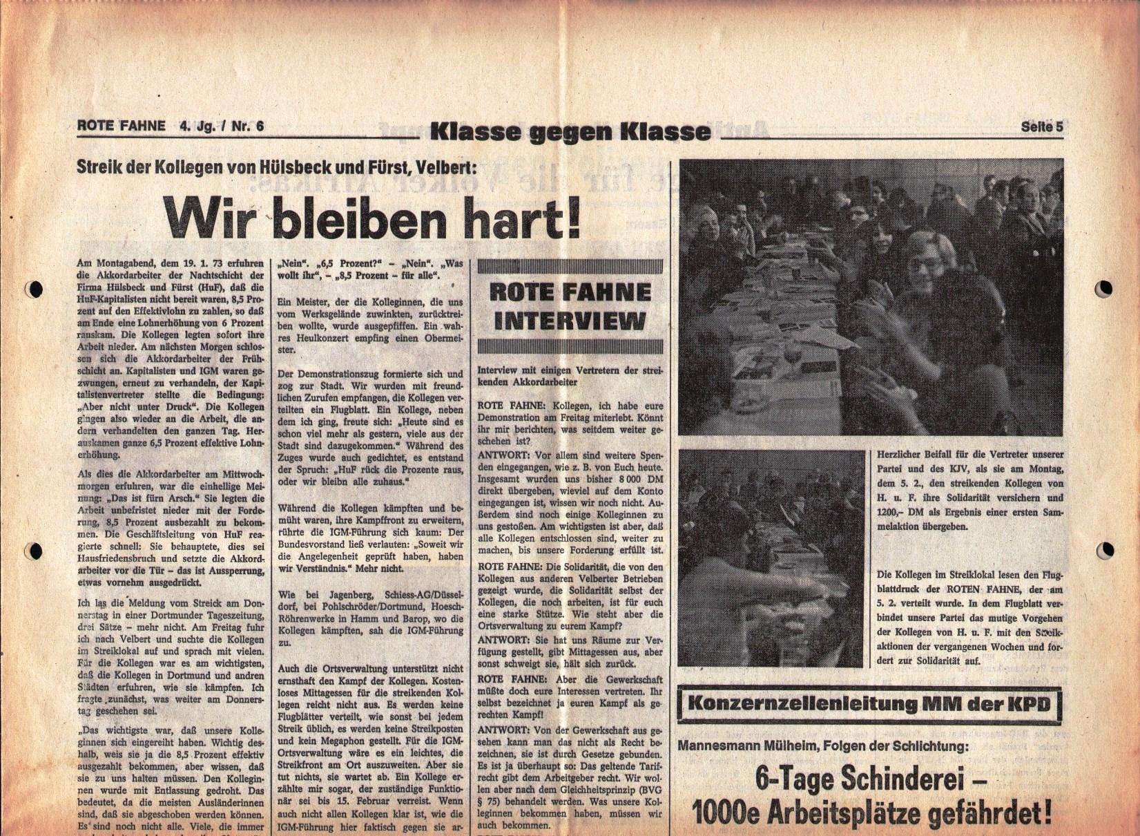KPD_Rote_Fahne_1973_06_09