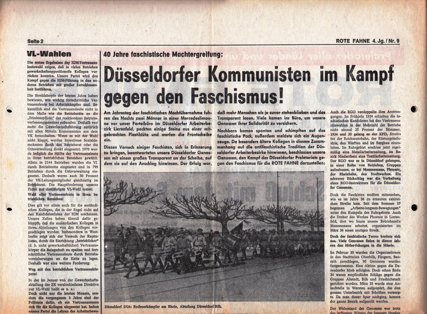 KPD_Rote_Fahne_1973_09_03