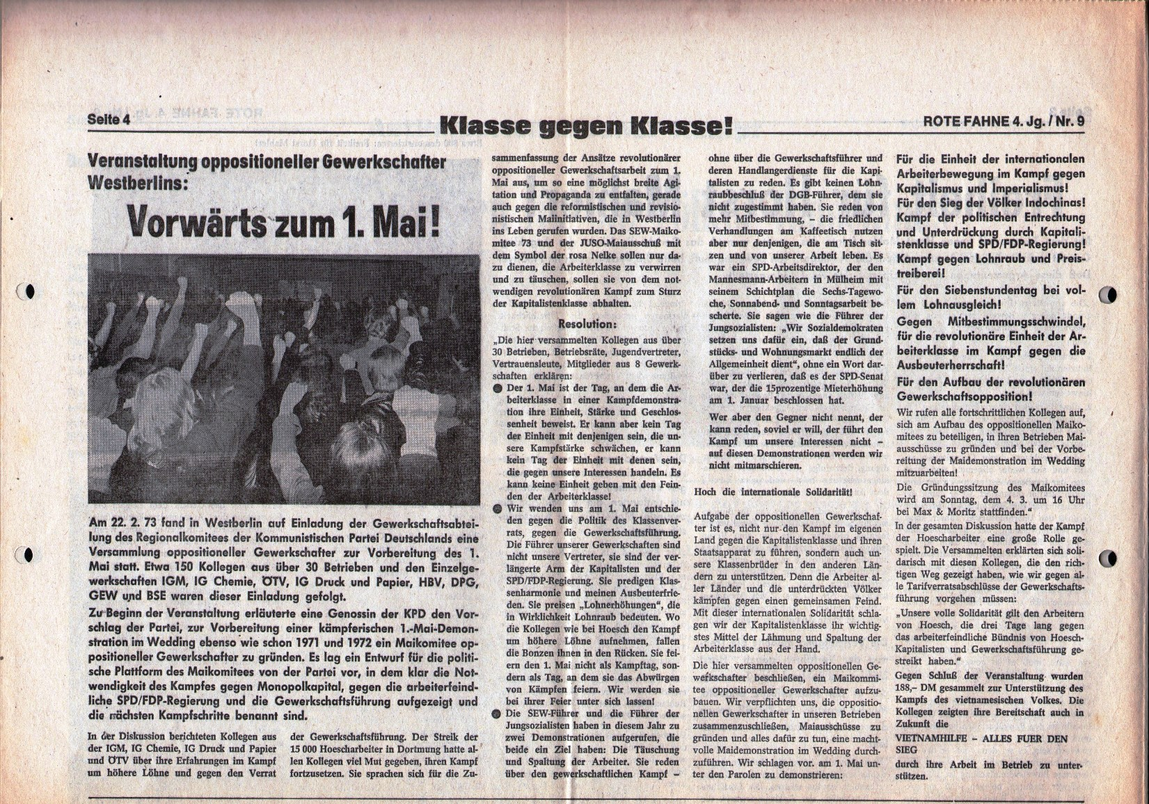 KPD_Rote_Fahne_1973_09_07
