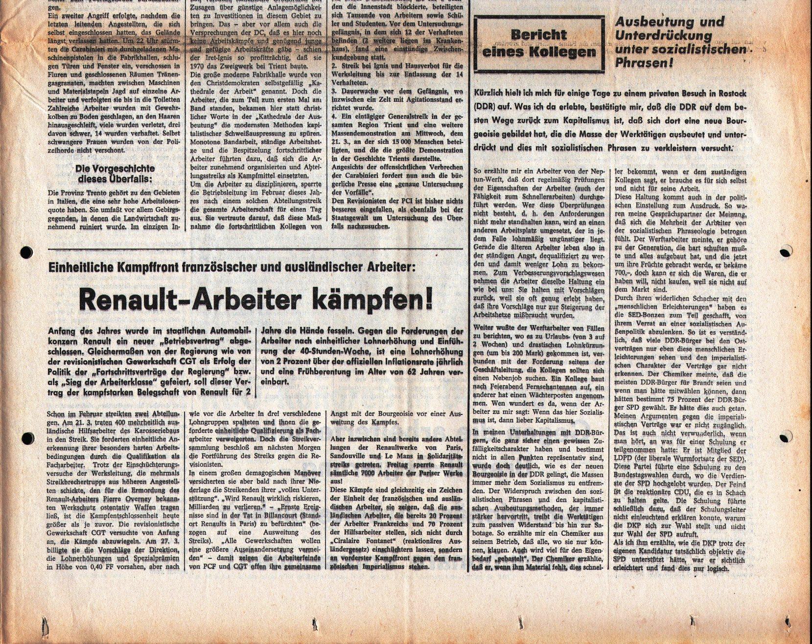 KPD_Rote_Fahne_1973_14_14