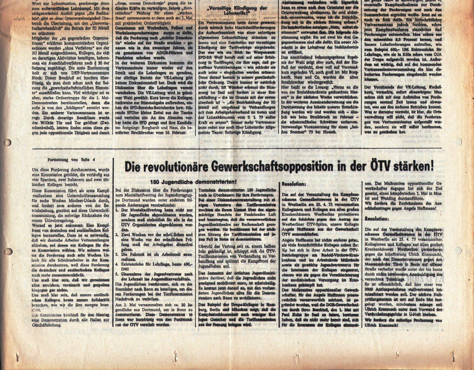 KPD_Rote_Fahne_1973_19_10