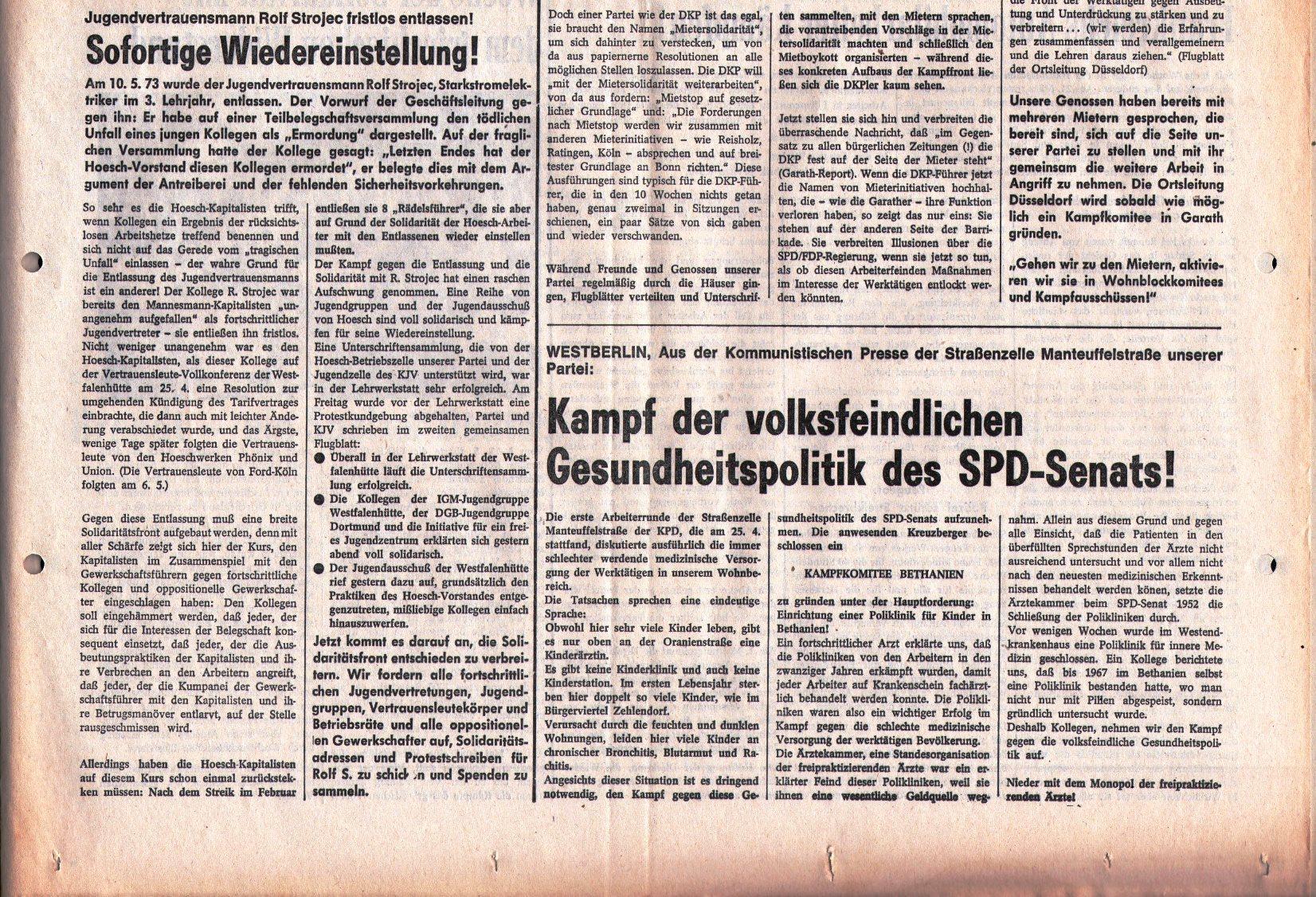 KPD_Rote_Fahne_1973_20_10