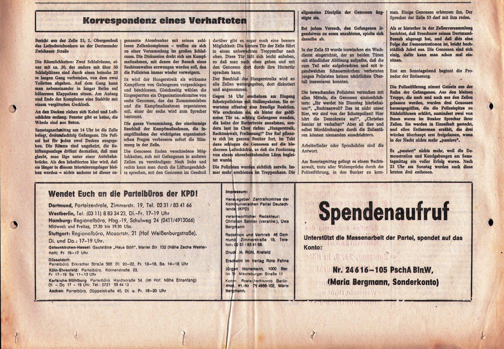 KPD_Rote_Fahne_1973_21_04