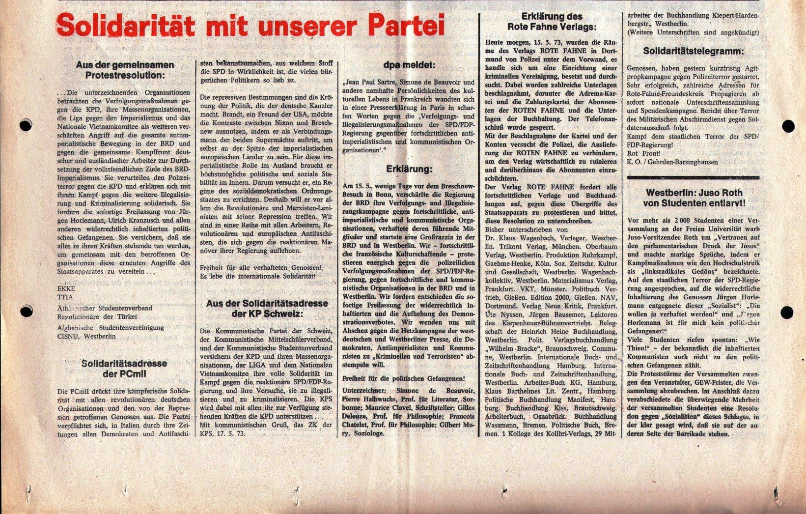 KPD_Rote_Fahne_1973_21_16