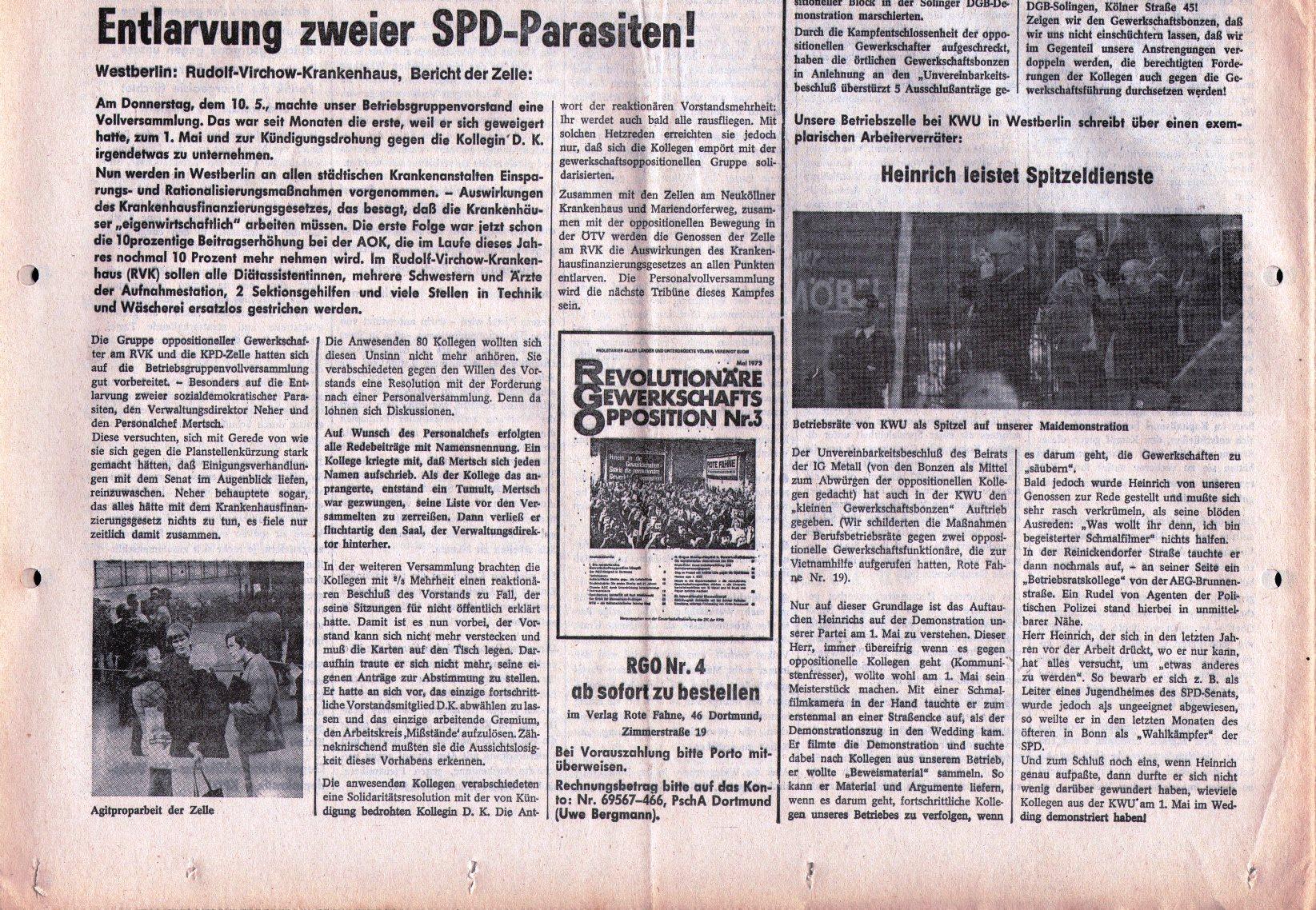 KPD_Rote_Fahne_1973_22_08